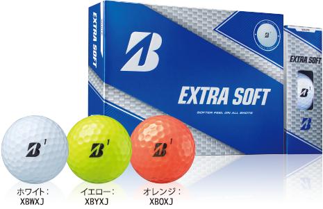 ボール ブリジストン ゴルフ