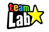teamlab_logo.jpg