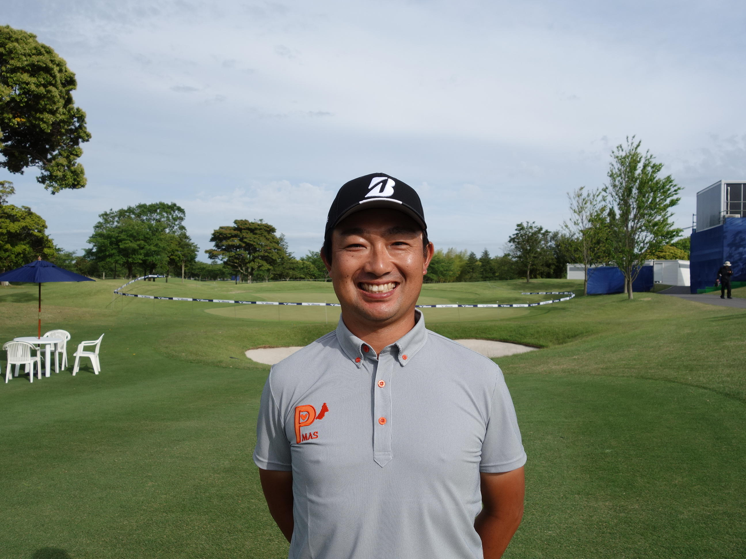 https://www.bs-golf.com/pro/0022926a453dc53f329cbcd0c3c5248a4e0e12e1.JPG