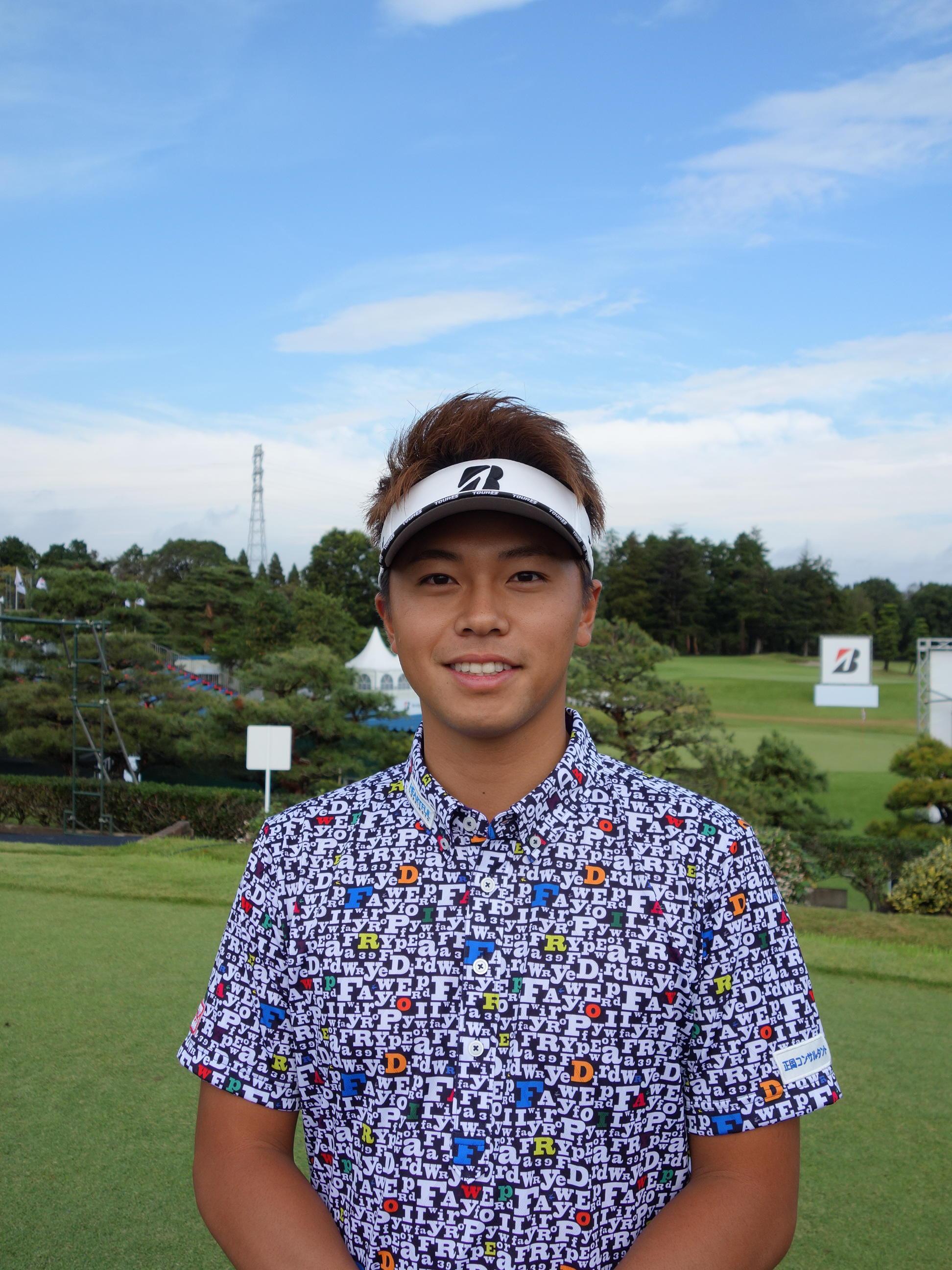 https://www.bs-golf.com/pro/026bacc8b6570055c07ee7a6b31828b8b6d82dcd.JPG