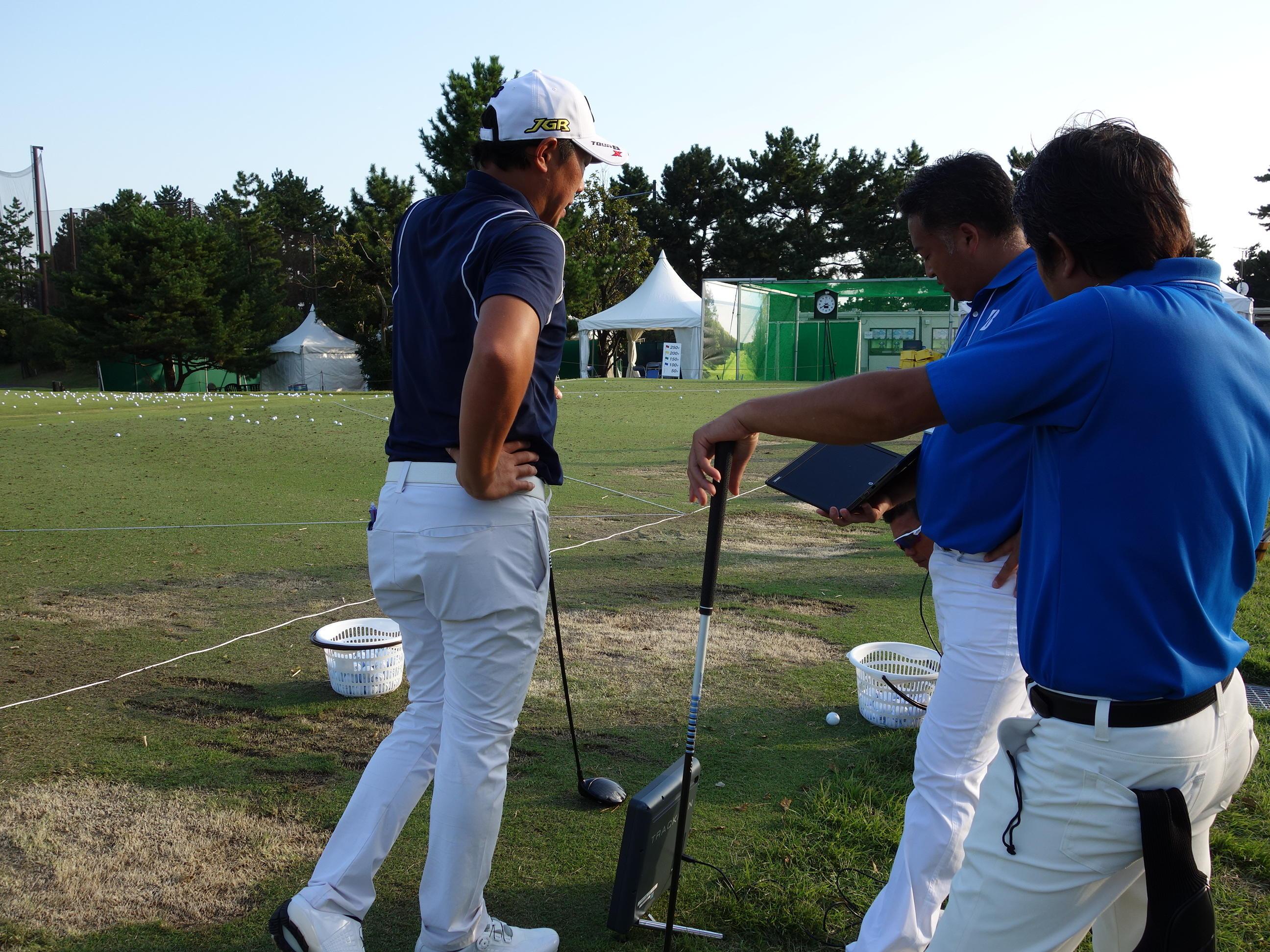 http://www.bs-golf.com/pro/02adf8d4c76652ffc9fdeaad88618978a411e7d4.JPG