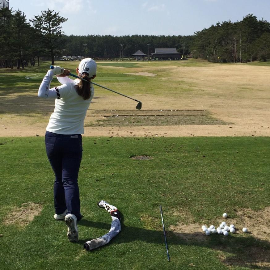 https://www.bs-golf.com/pro/04a4e8f41041f368a67752829b14831bbd60290c.JPG