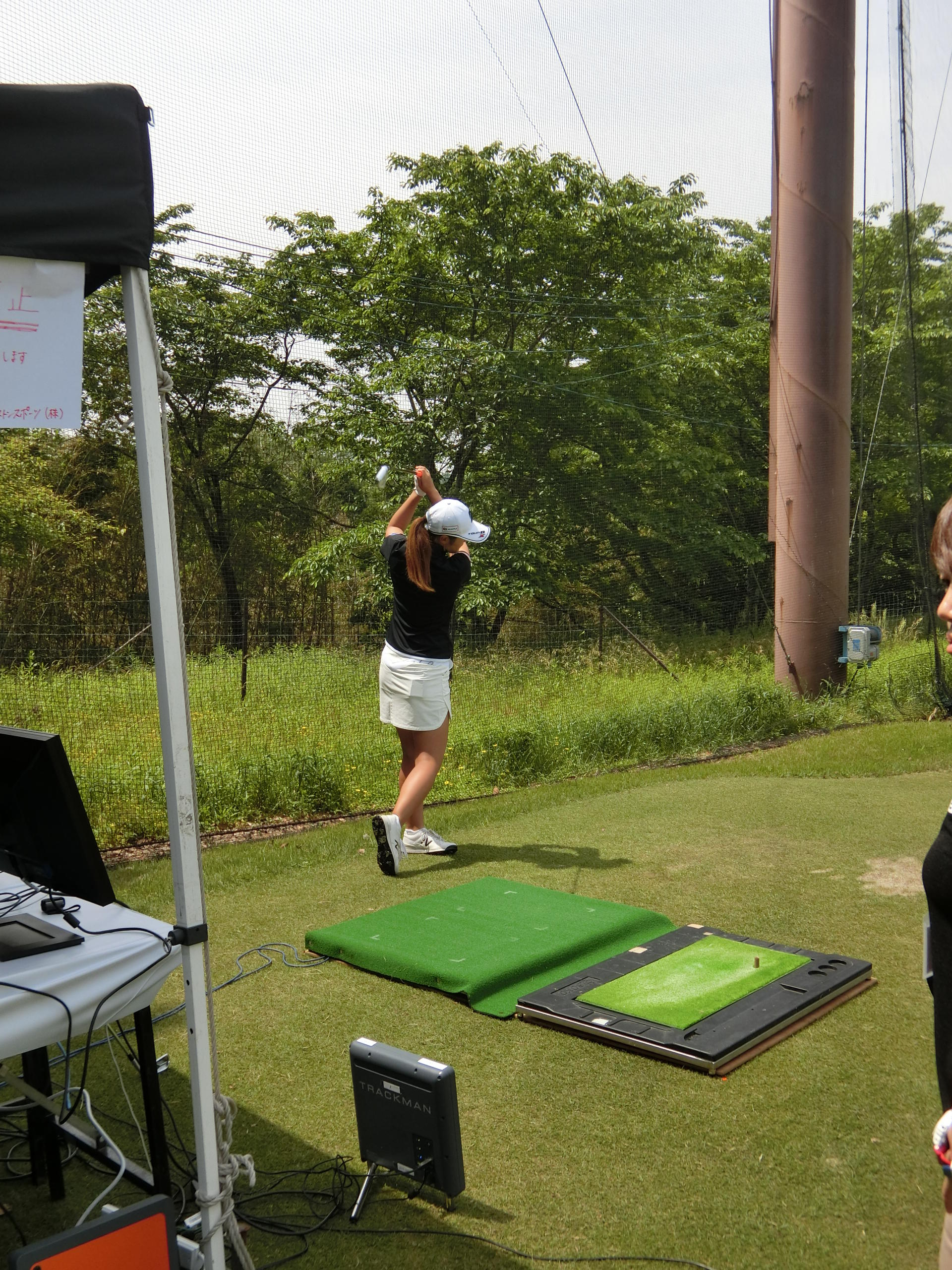 http://www.bs-golf.com/pro/09166fb58b9abe0518520f4f8e58c52b471563c7.JPG