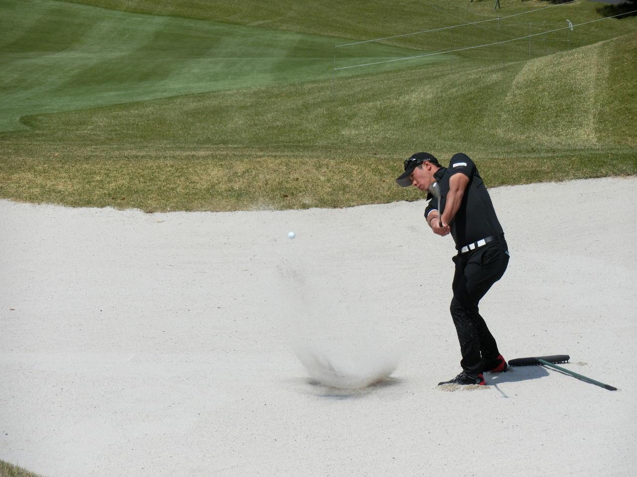 http://www.bs-golf.com/pro/0aea20b9e85aa36f342e41b859e37c73cbba3083.JPG