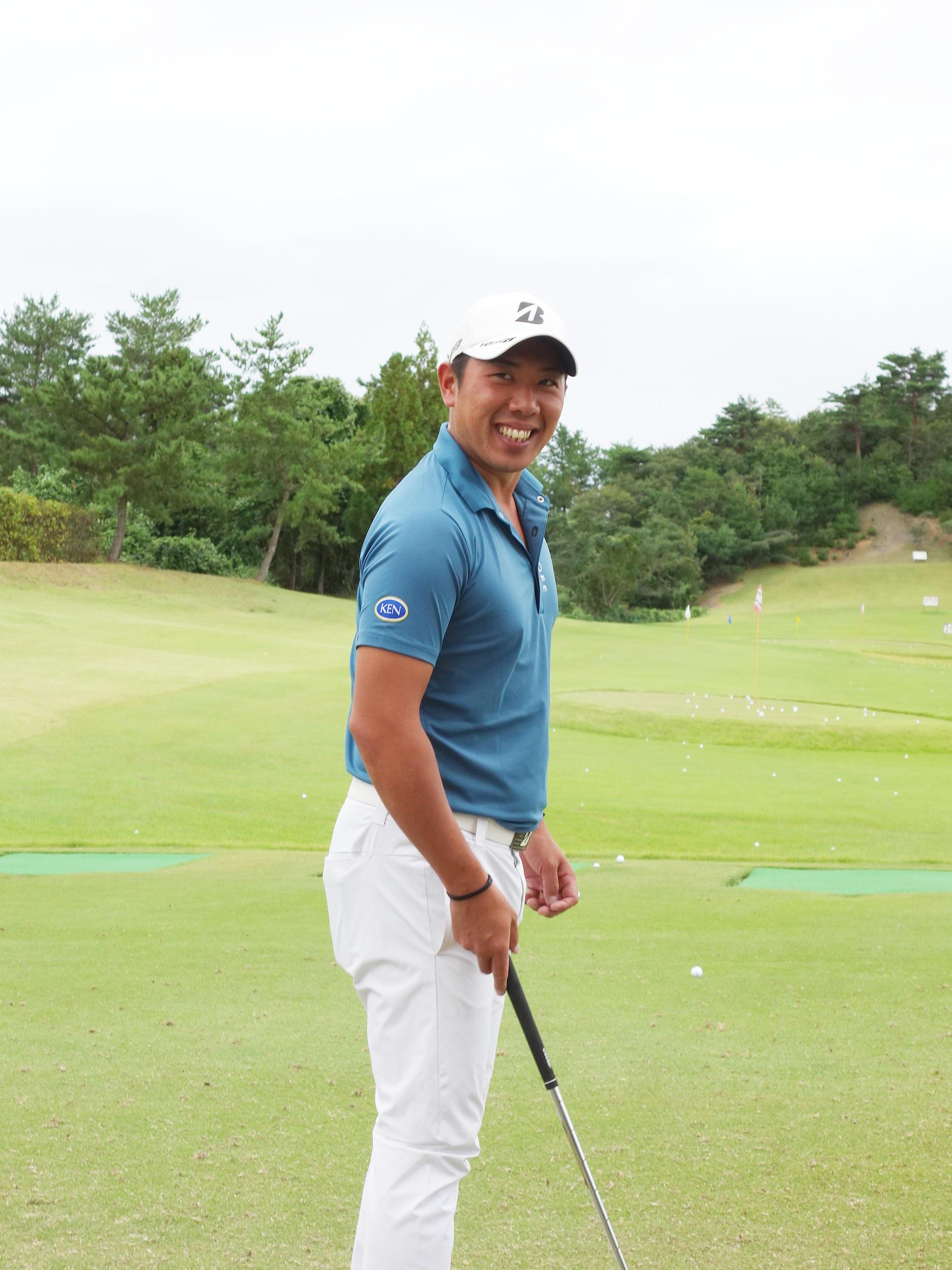 https://www.bs-golf.com/pro/0b84e3cb7a68d6b133e80839239af8a3597de797.JPG