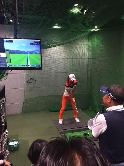 http://www.bs-golf.com/pro/1.jpg