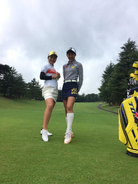 http://www.bs-golf.com/pro/10.jpg
