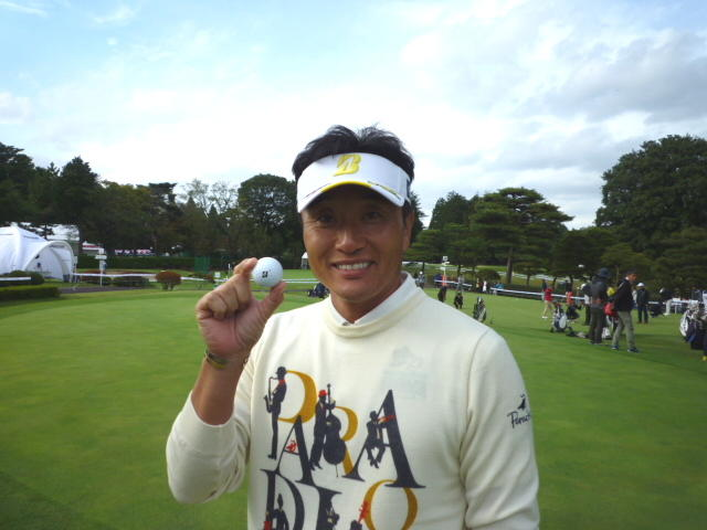 http://www.bs-golf.com/pro/12b4be584beaf98e170b0f56984a1ba721602fce.JPG