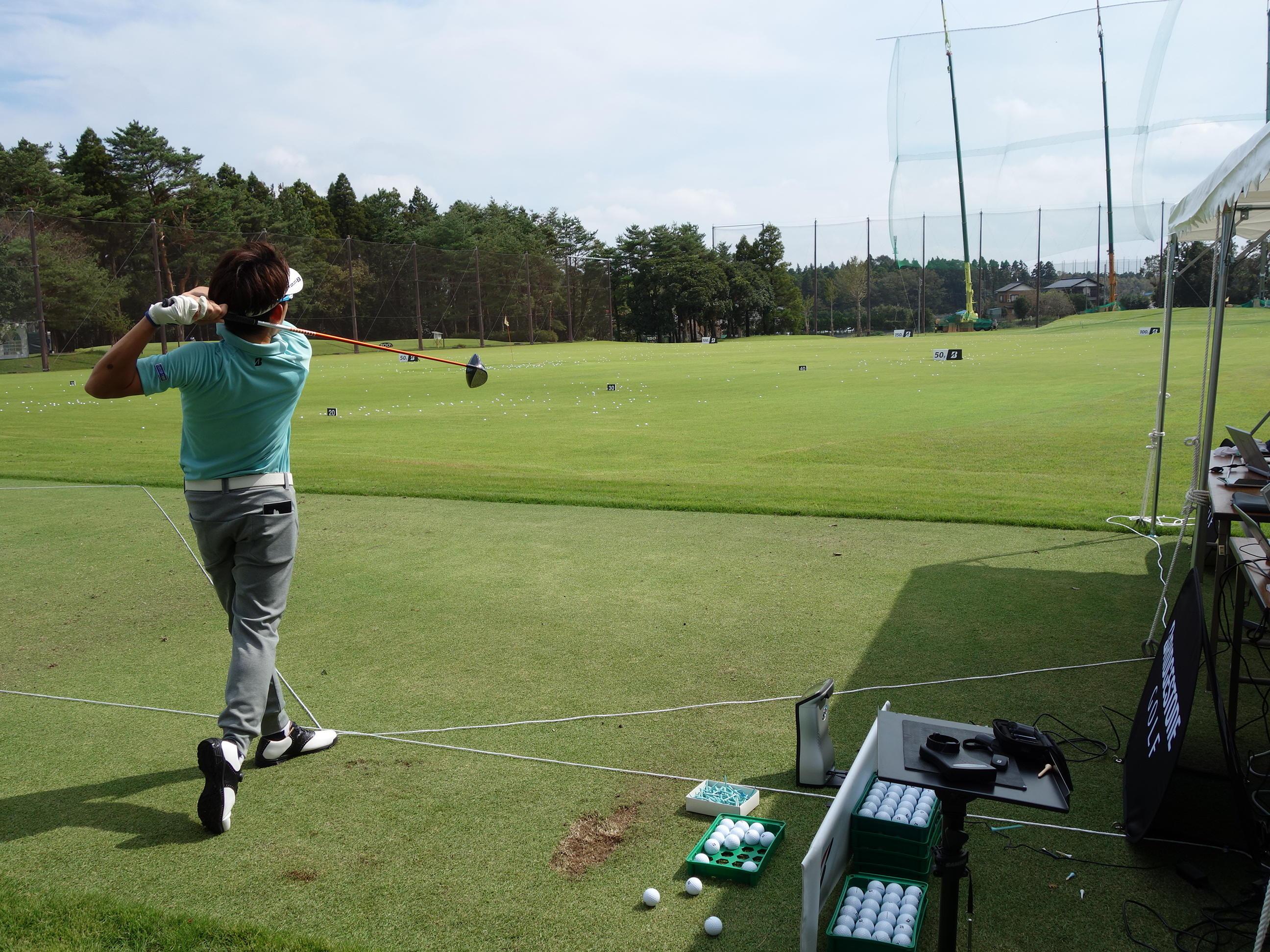 https://www.bs-golf.com/pro/13d0de215f03e36d681ed6baada1a36a3f372937.JPG