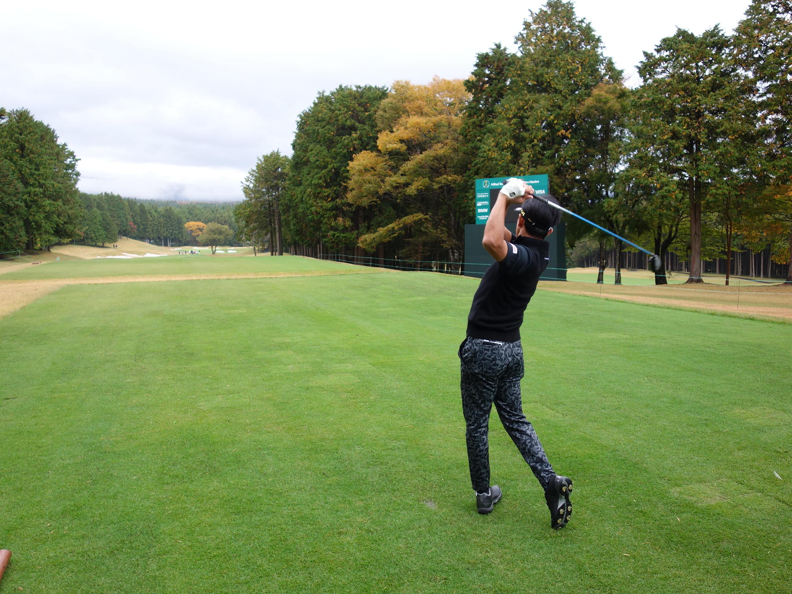 http://www.bs-golf.com/pro/1788bef4c46499366c70e2f7fc85052d0e598c4c.JPG
