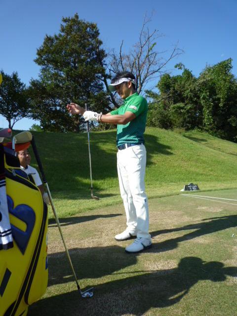 http://www.bs-golf.com/pro/17fb5fb135dcba7cf610c5c77a1ac4df5d719a34.JPG
