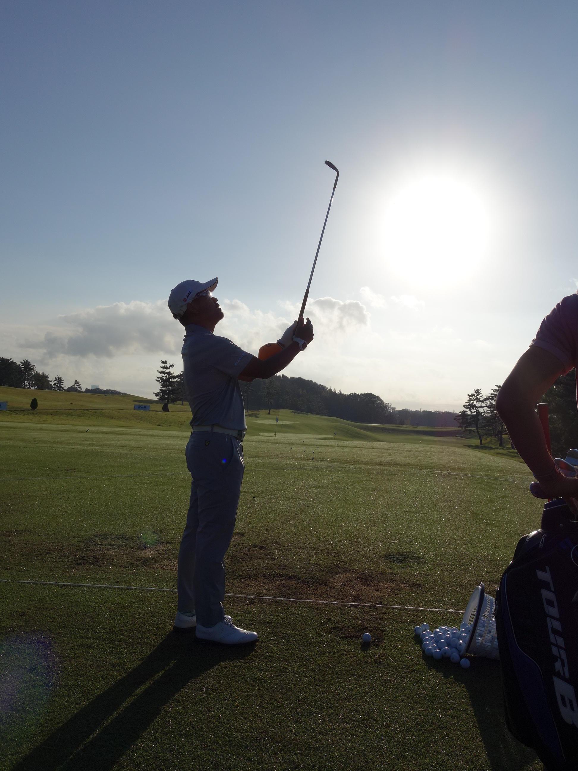 http://www.bs-golf.com/pro/1bf32abb478f0dec9d412887a58a1e3354cc009e.JPG