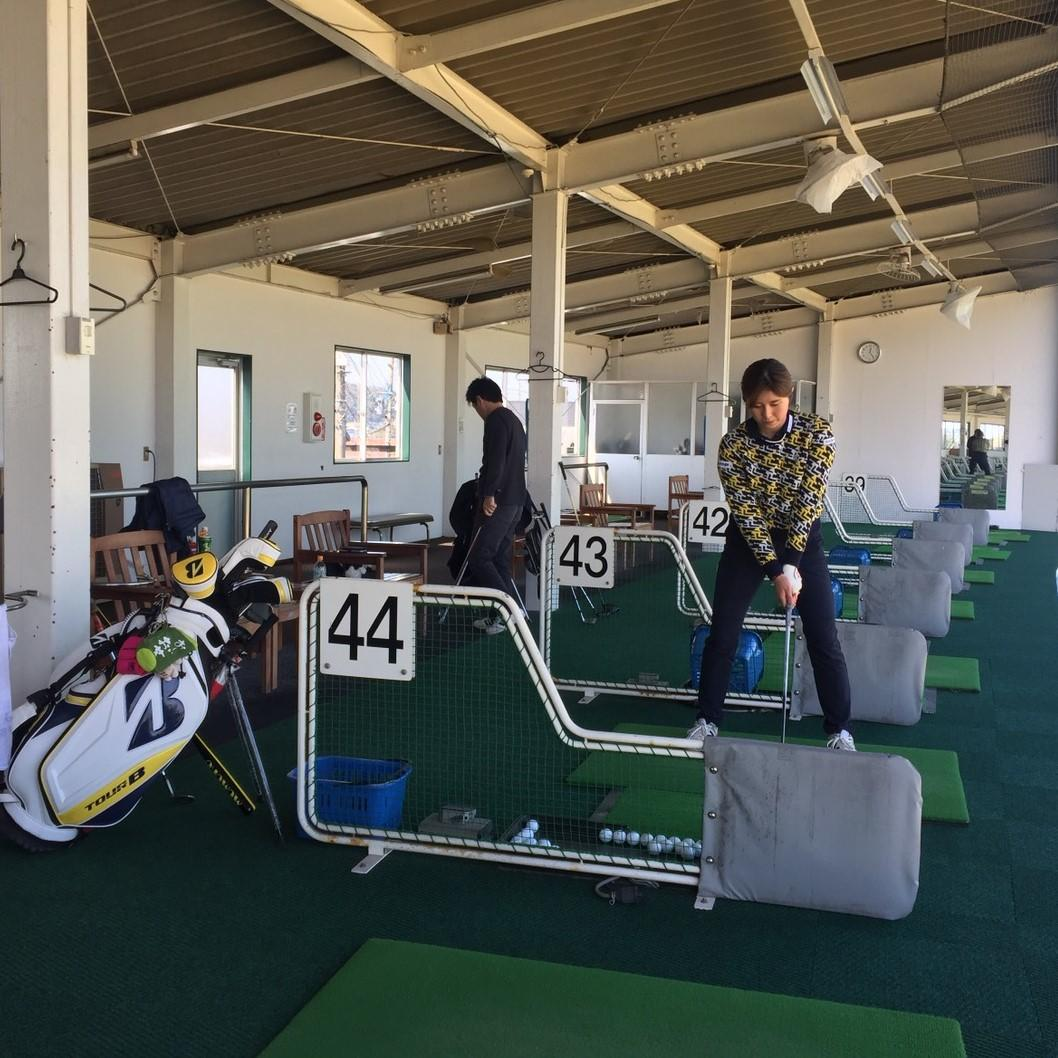 https://www.bs-golf.com/pro/1cef6fafa1e52562612ce7de487449b851ee60e6.JPG