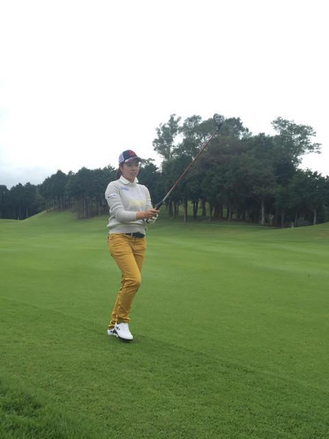 http://www.bs-golf.com/pro/20.jpg