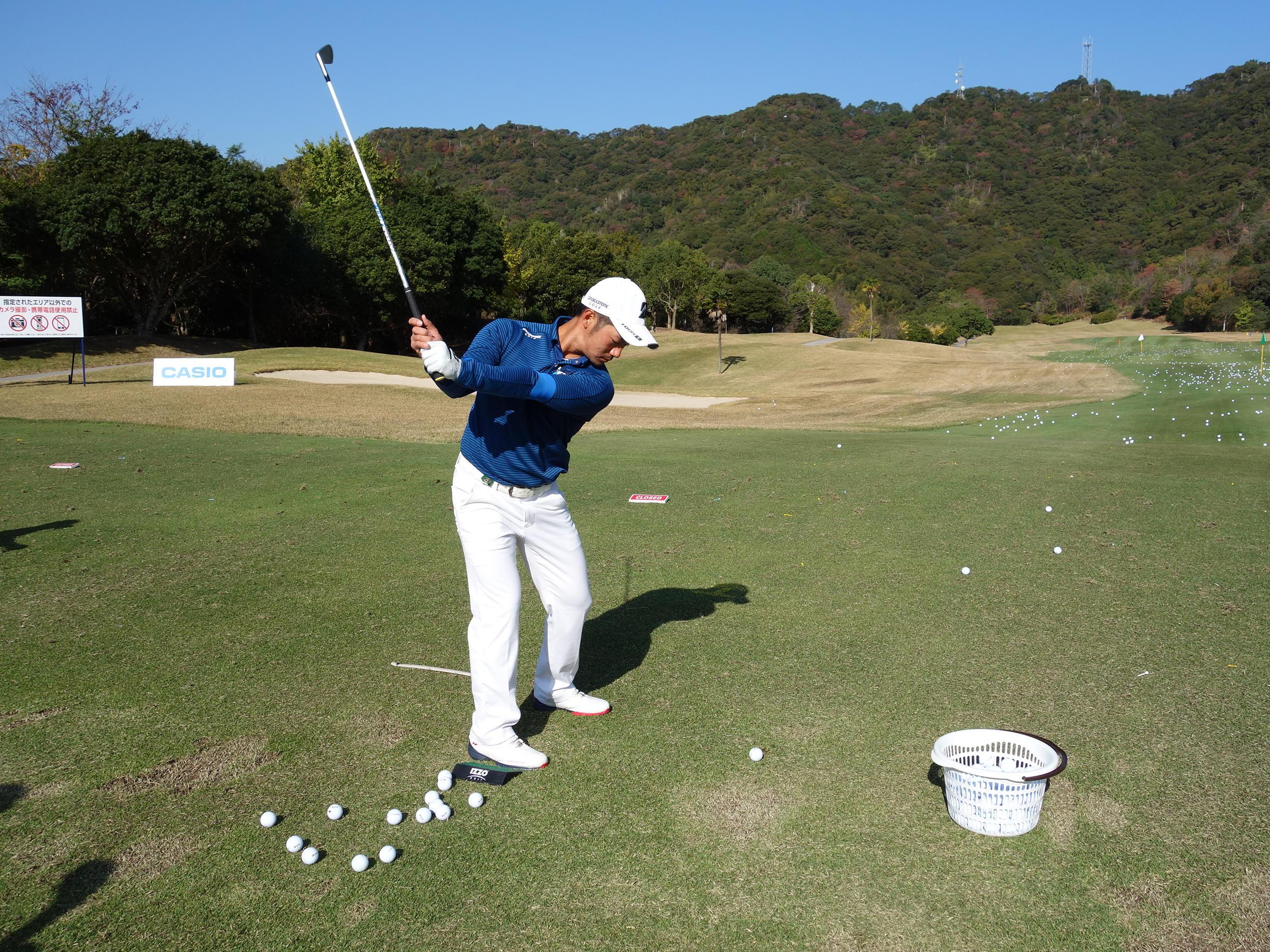 http://www.bs-golf.com/pro/225bffd25b5c06f685509e1d7ca0fa23463503b6.JPG