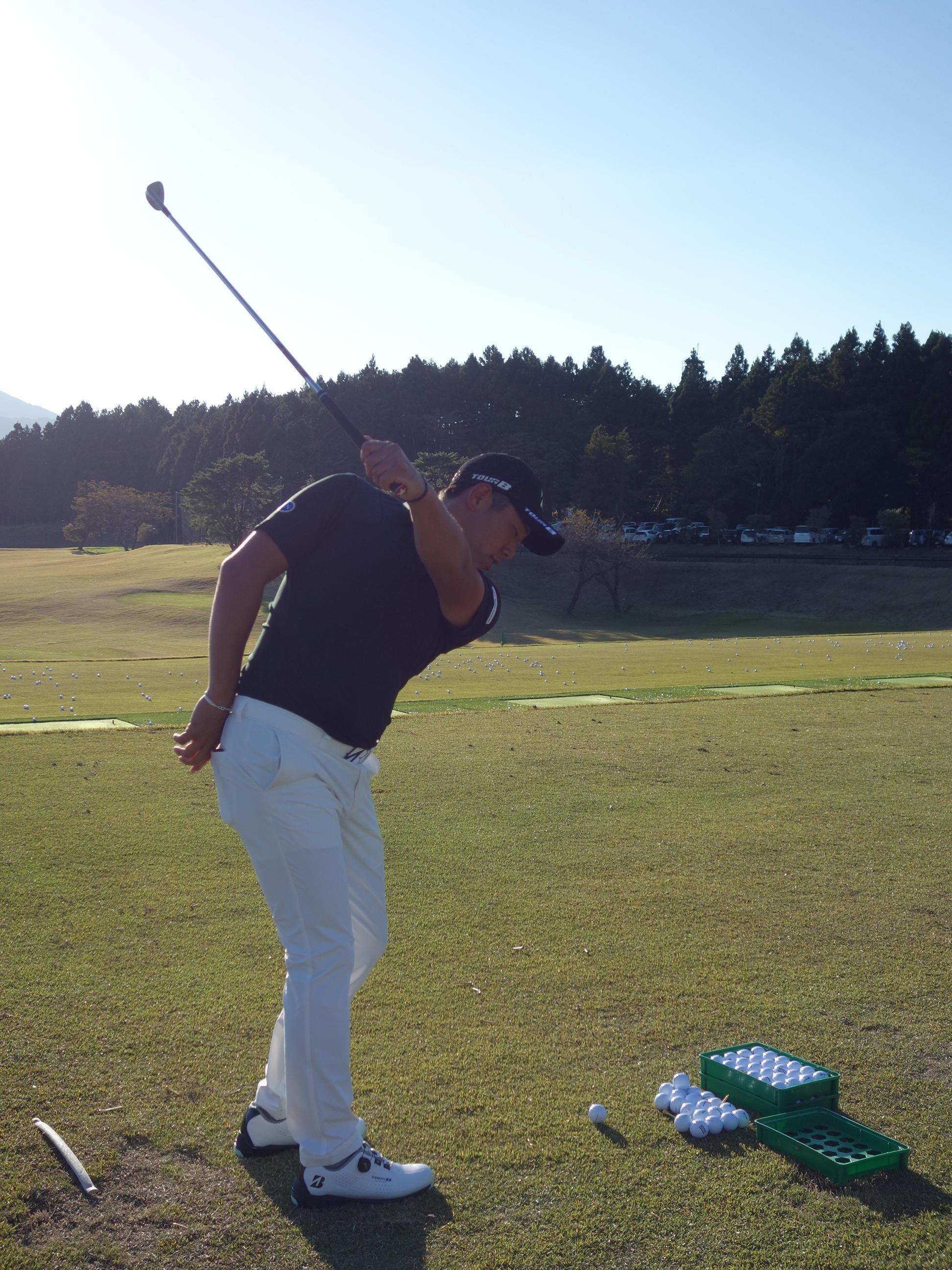 https://www.bs-golf.com/pro/22d52c53d26453221c2acf44696137d9a60fd52c.JPG