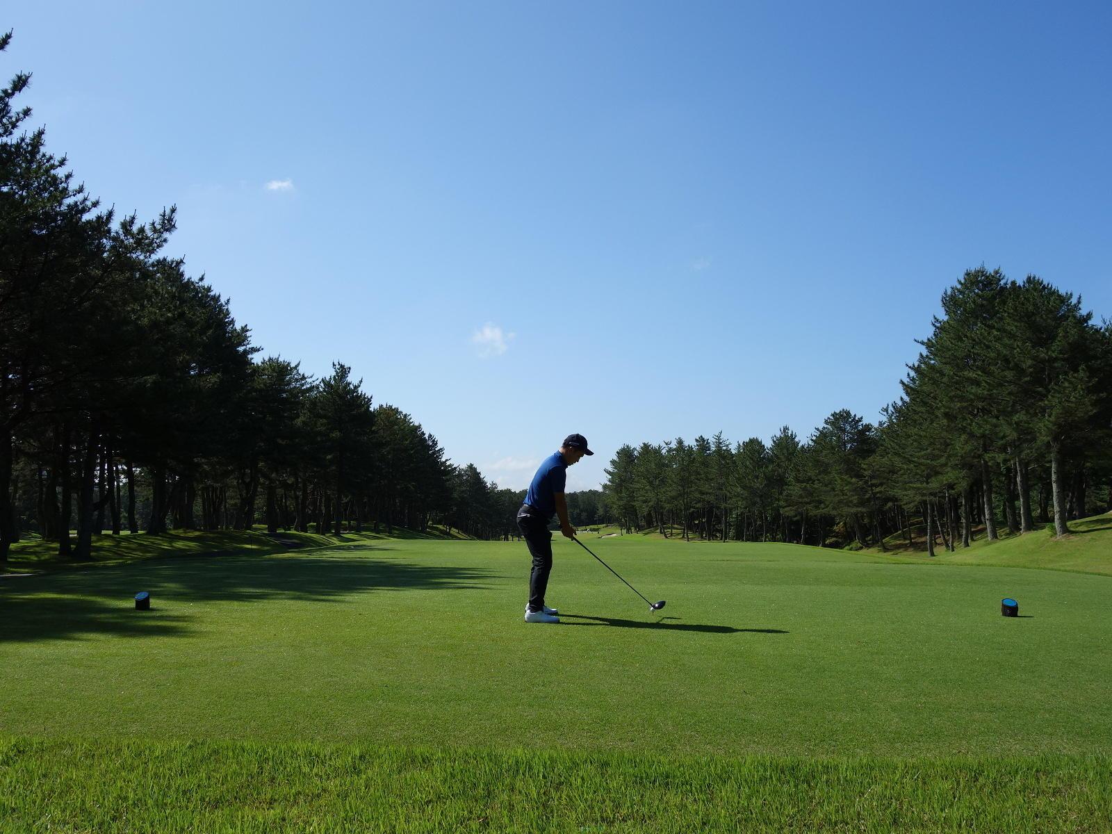 http://www.bs-golf.com/pro/241f4f459125f57846ac0829e0209f35a164b65d.JPG