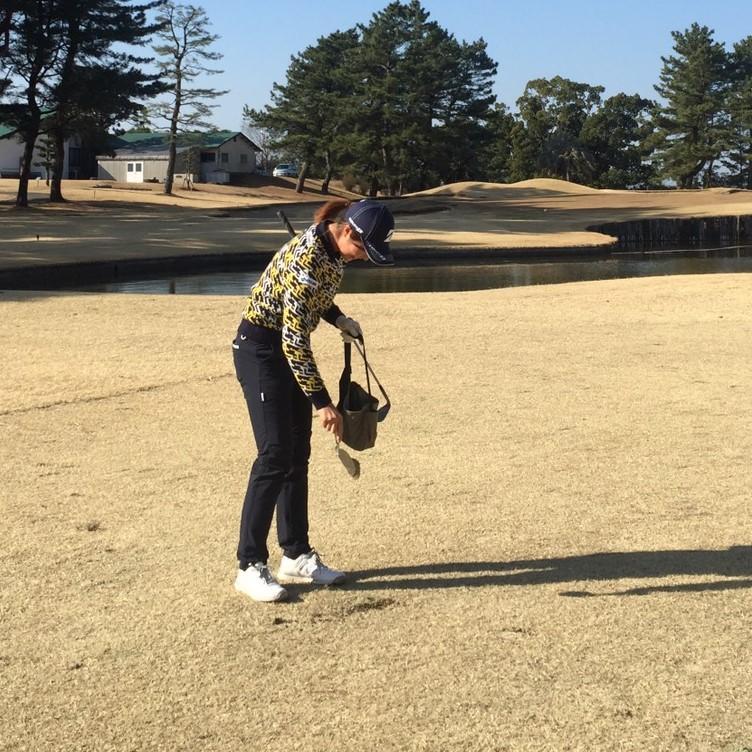 https://www.bs-golf.com/pro/24c204173b6a9f966afa2d50c4c637ba1084940a.JPG