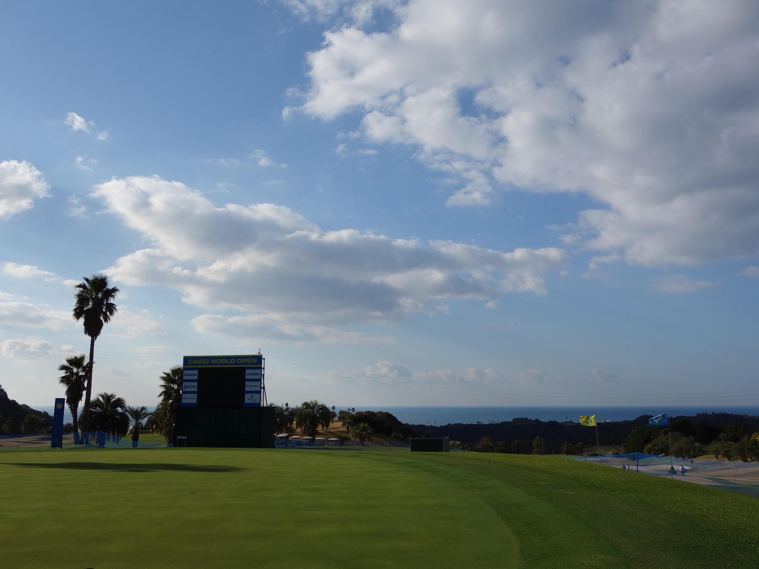 http://www.bs-golf.com/pro/25d554068a005d14bba585334e5f4c78be46c4fa.JPG