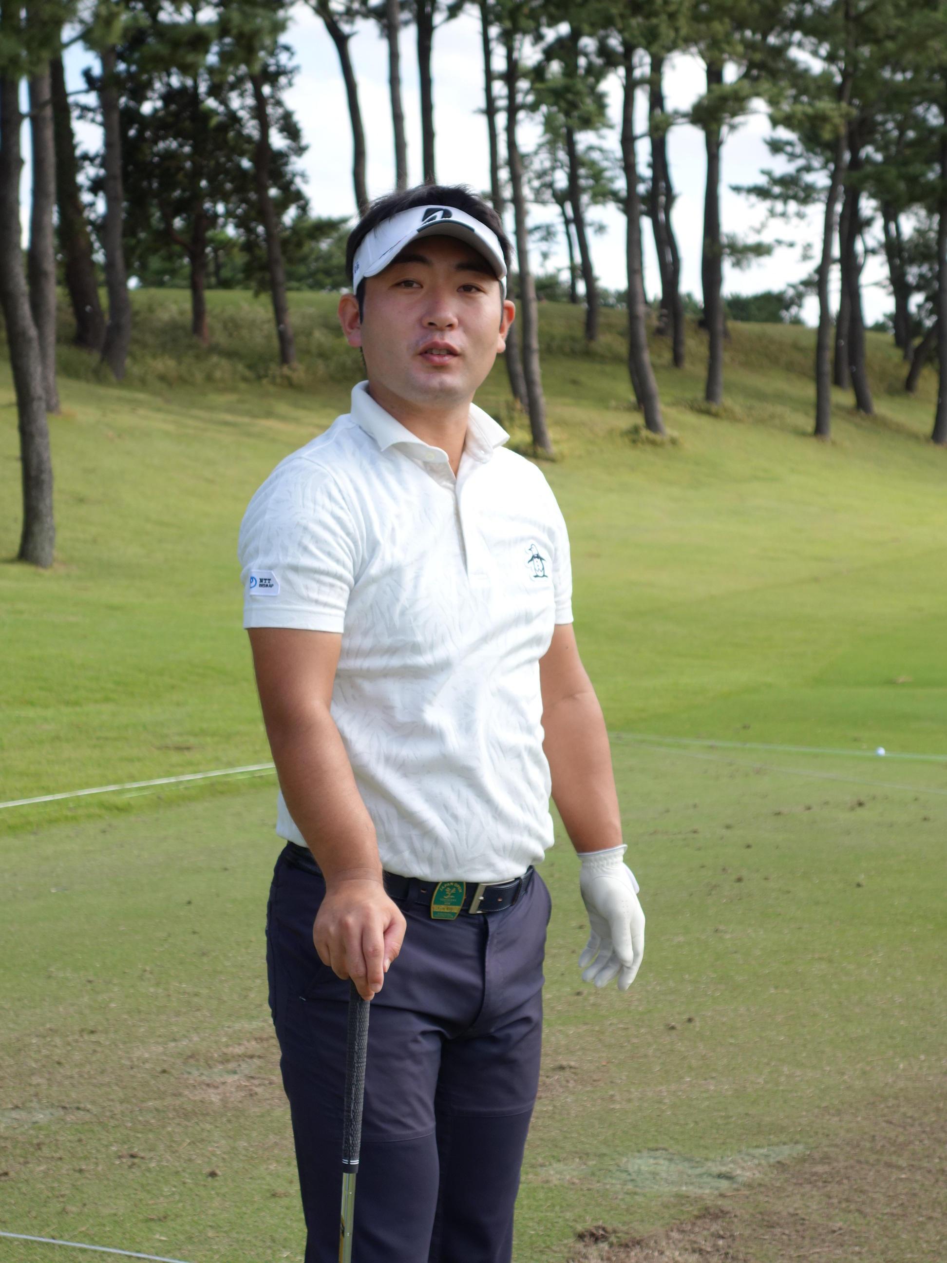 http://www.bs-golf.com/pro/272e1ff74c02c4984c2b355a8b2847431ccae2a7.JPG