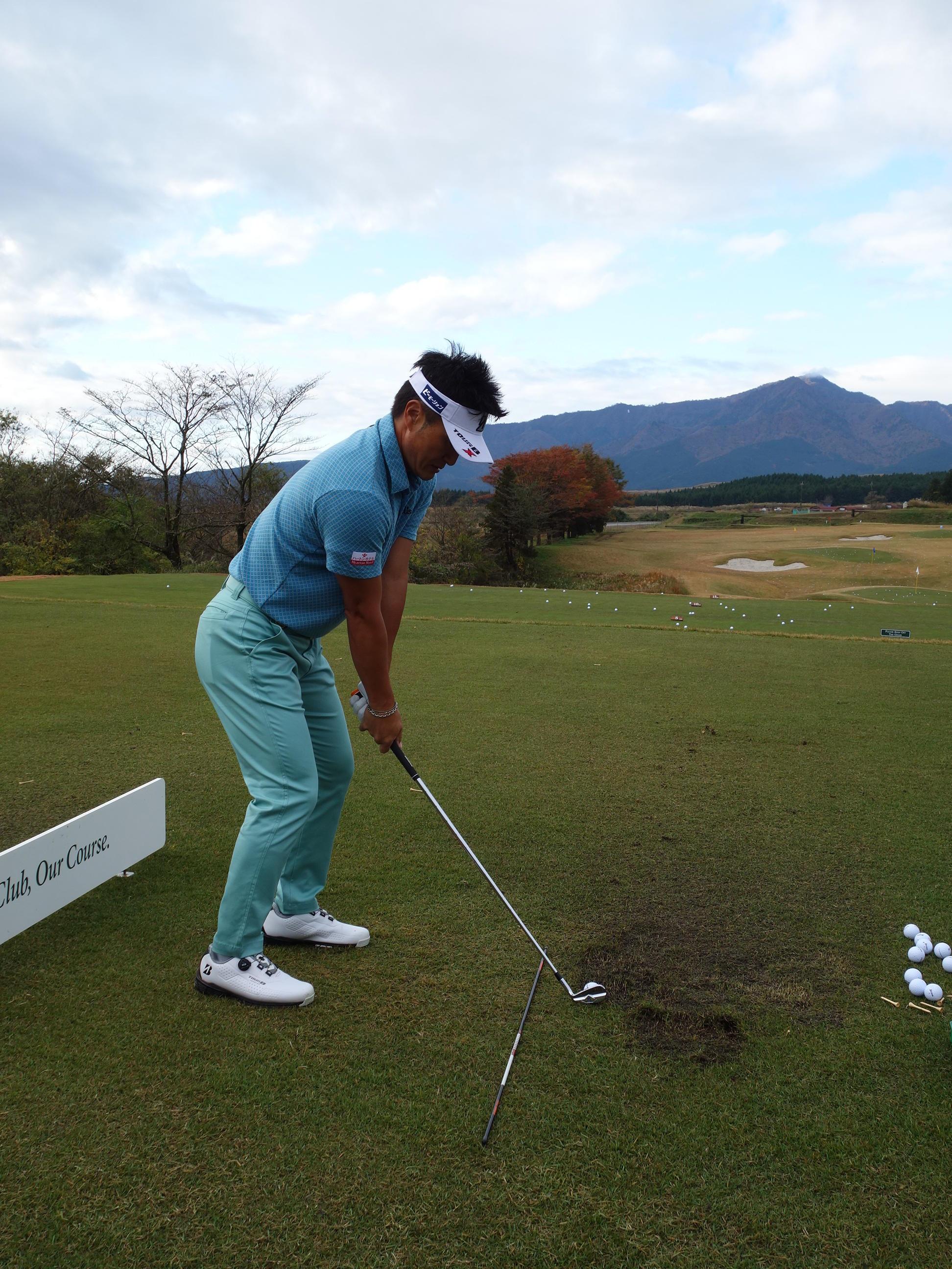 http://www.bs-golf.com/pro/2900c1afc947dc87d2f985075bb8830b0a7d18fa.JPG