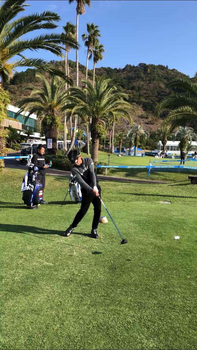 http://www.bs-golf.com/pro/2e1cc2acc50570215e5eff5369a7a18f3031bada.JPG