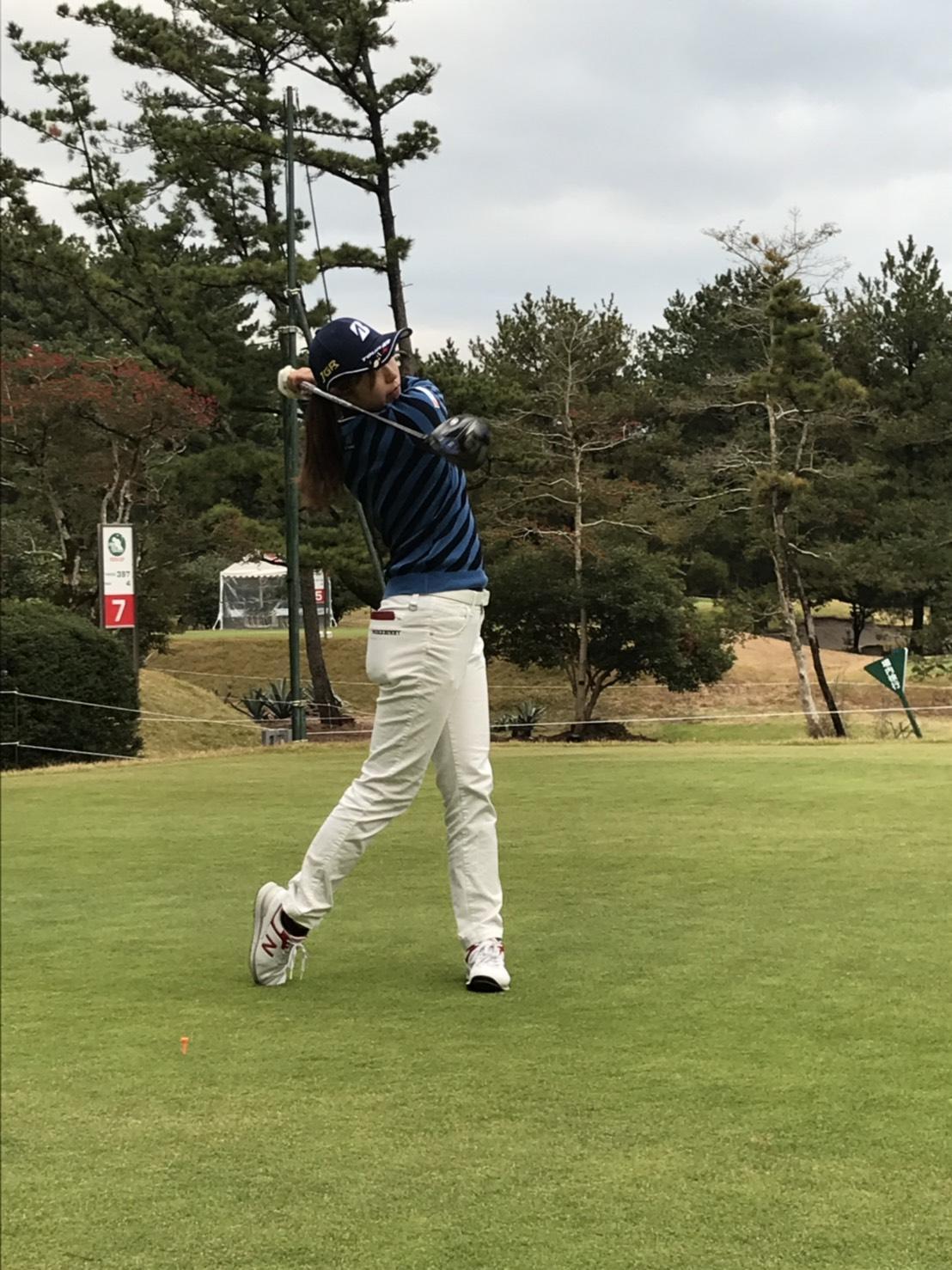 http://www.bs-golf.com/pro/33be9c7bffa1555ed6cfe31772c8cfff2610adc5.JPG