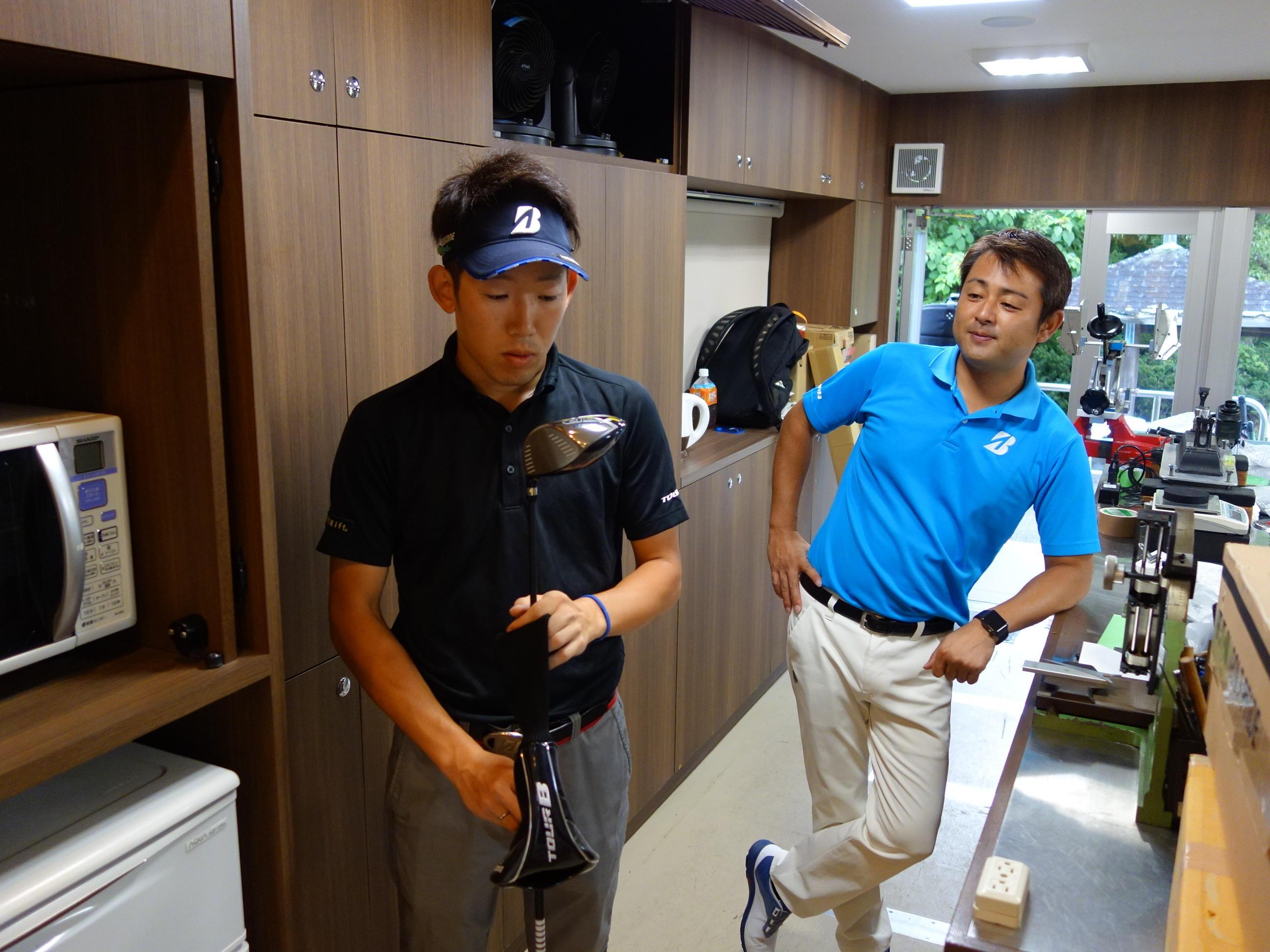 https://www.bs-golf.com/pro/347638522403eec9fc8e20bb5fec2e3fa7ff4661.JPG