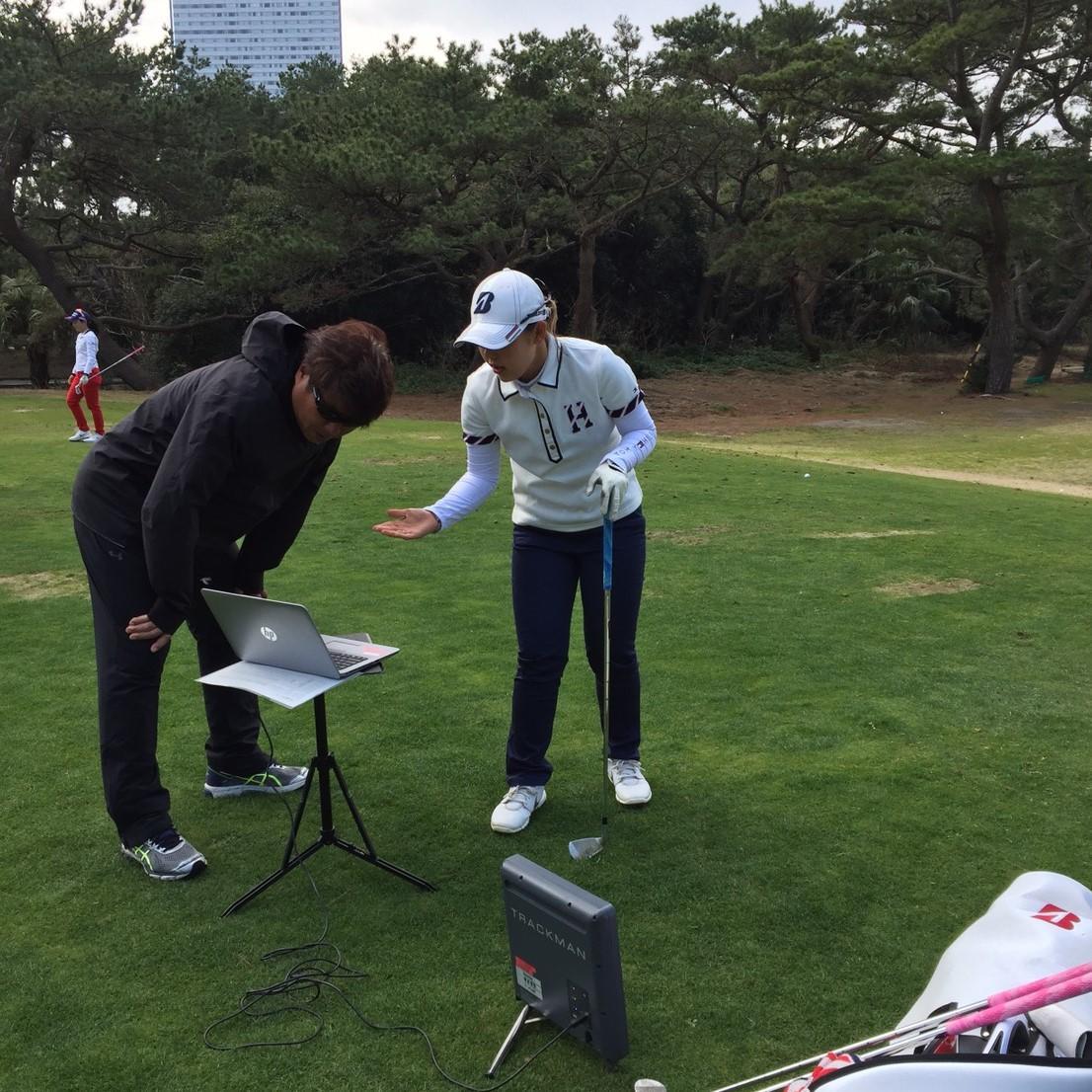https://www.bs-golf.com/pro/34da12428b25f4dfa180f28337b57fddcb6a065b.JPG