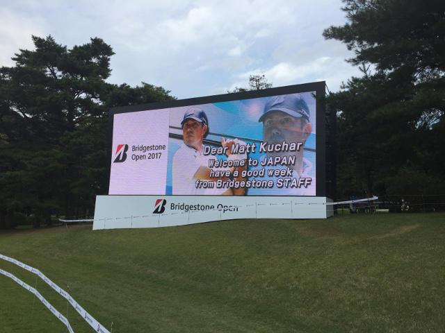http://www.bs-golf.com/pro/388acf50f089a1bb2bafa04a1f77fdb00a017404.JPG