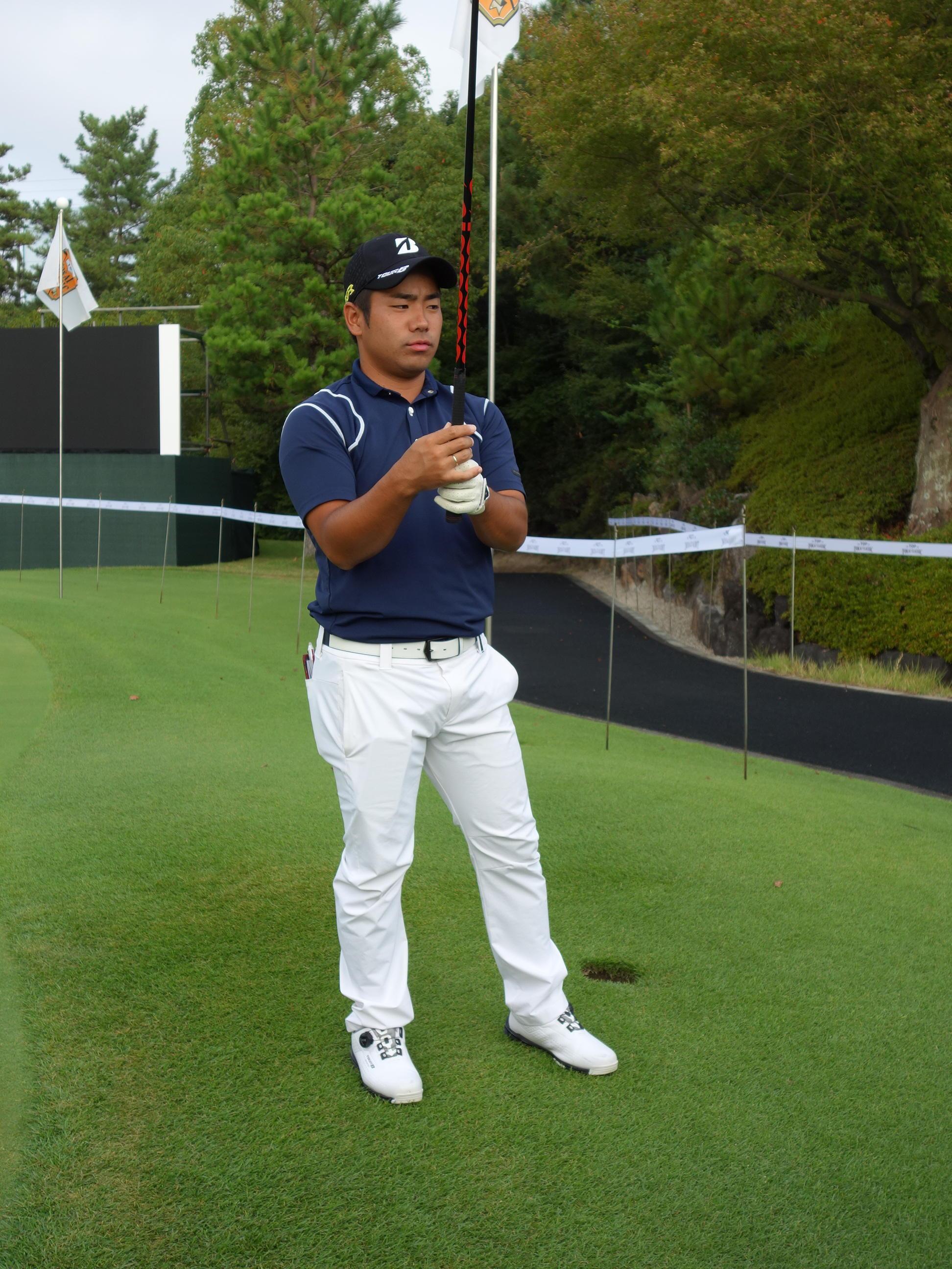 https://www.bs-golf.com/pro/396aa1213df3df96a13882754dde84f2de08e994.JPG