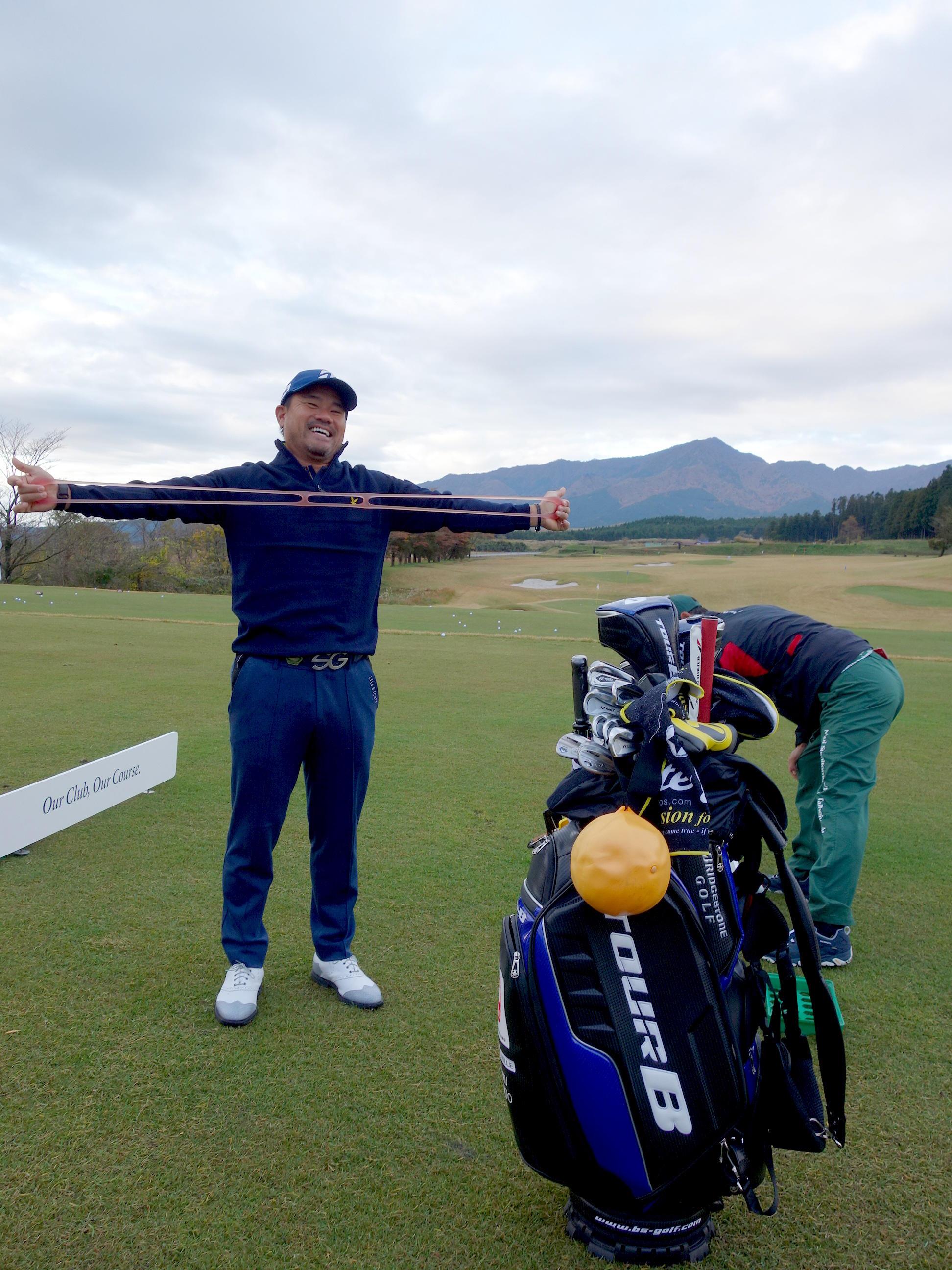 http://www.bs-golf.com/pro/3a6d0159cb0fcfc156547a4f2b9661d7f119d3cb.JPG