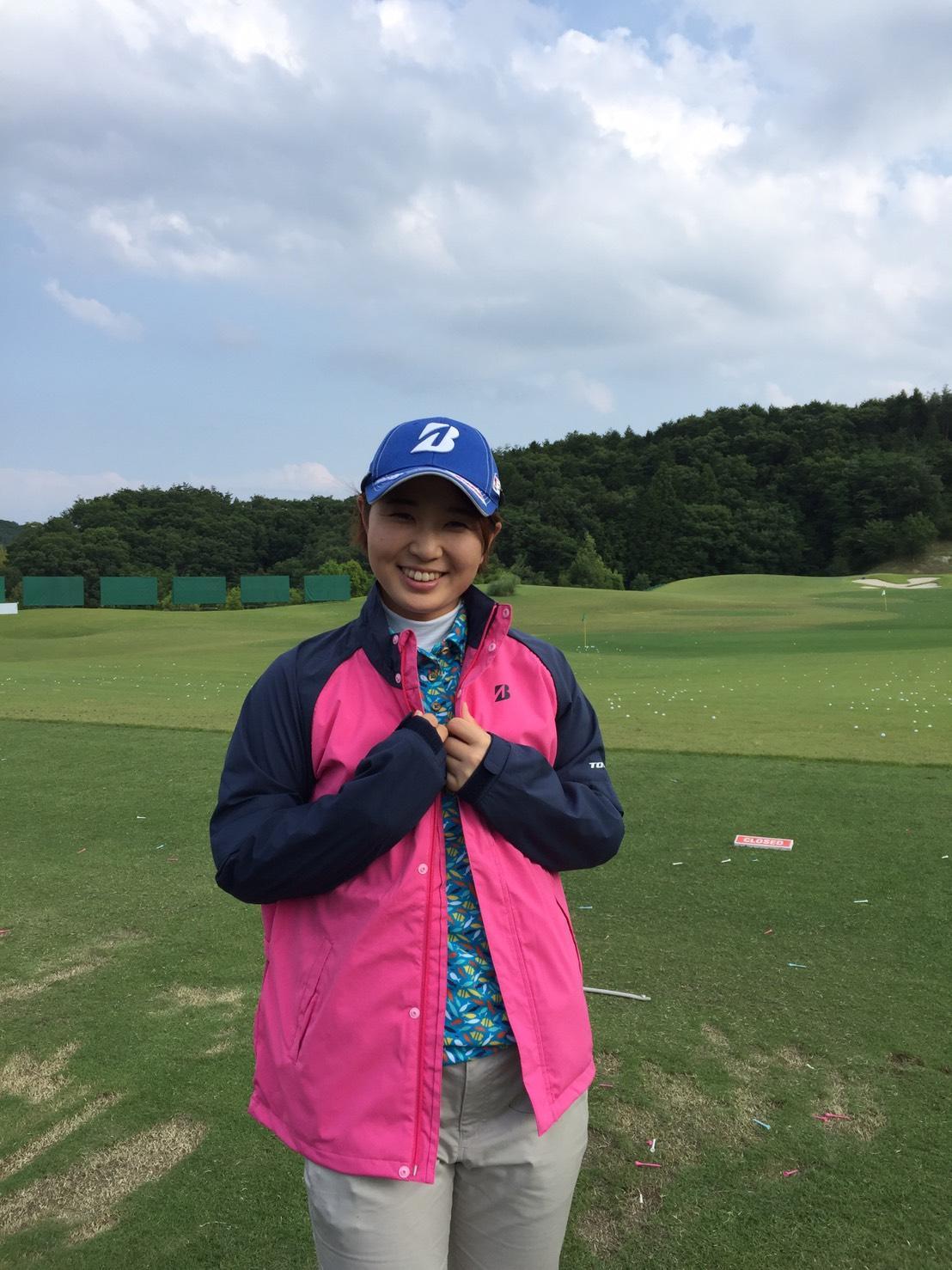 https://www.bs-golf.com/pro/3f936385e9ded928586c65b2fffaf050600ae96a.JPG