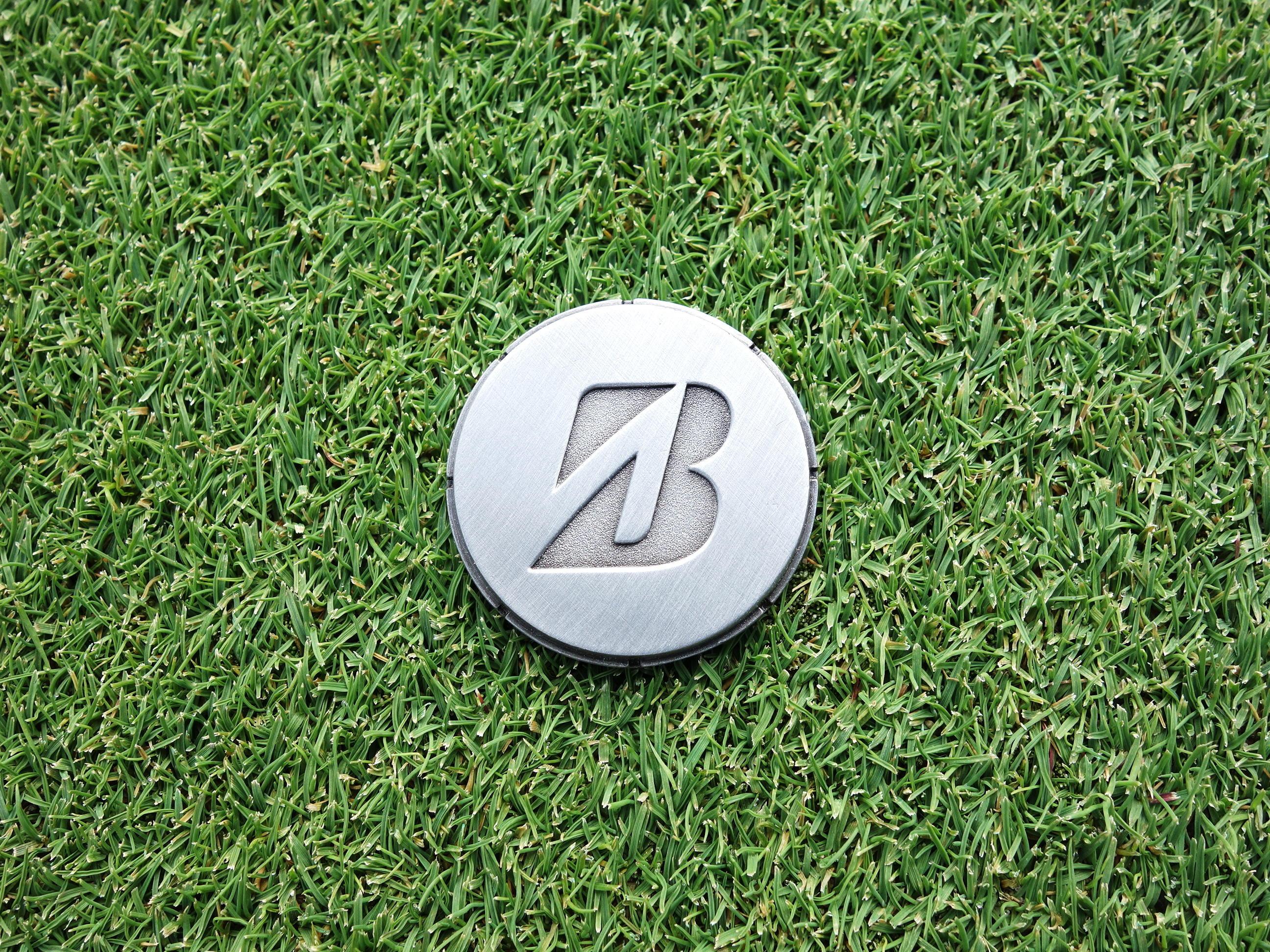 https://www.bs-golf.com/pro/4338bae7abb2035637427268a7113b2c59296b18.JPG