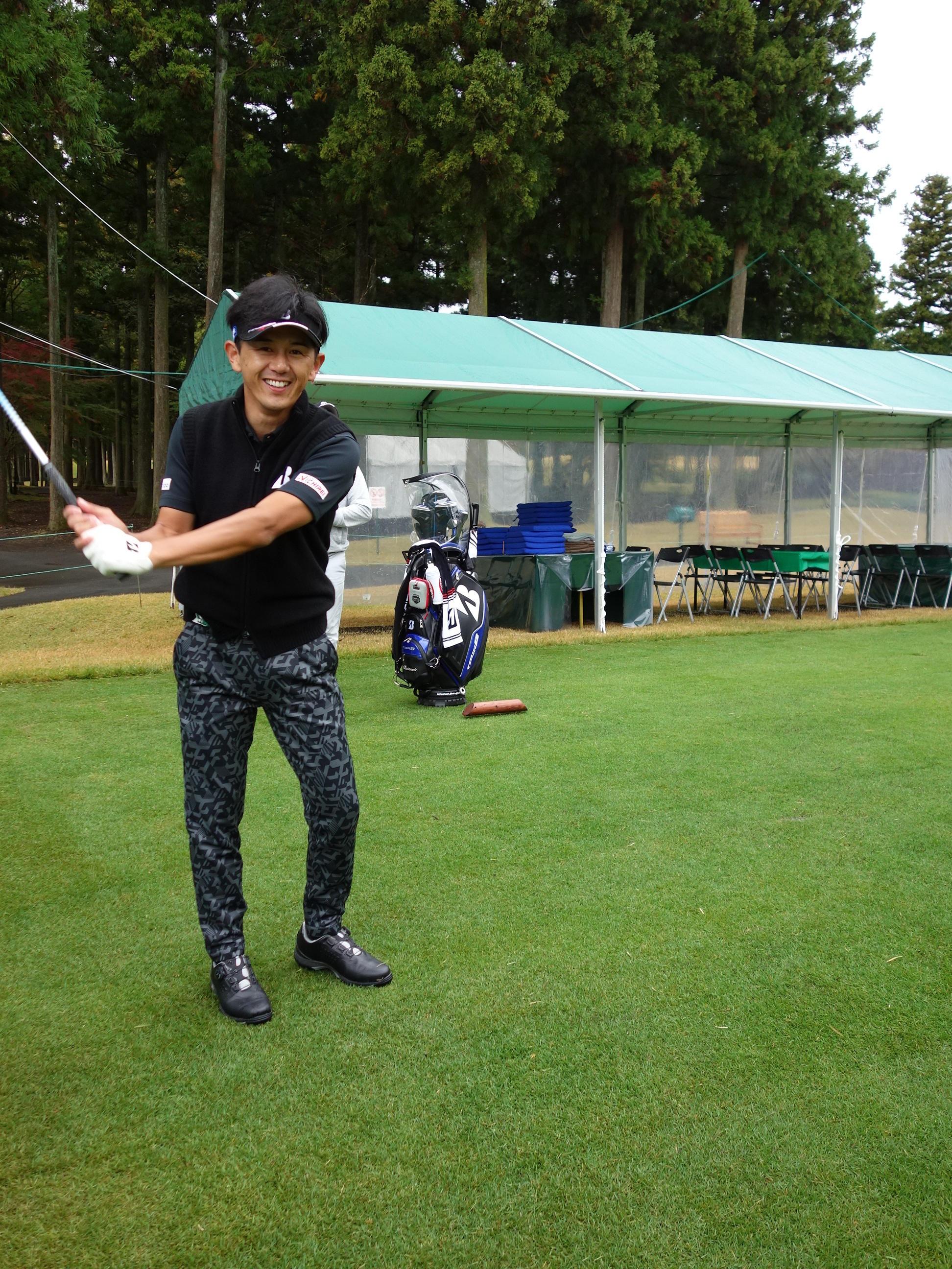 http://www.bs-golf.com/pro/441341cf658c3e91f382e111addb4c663464ef08.JPG