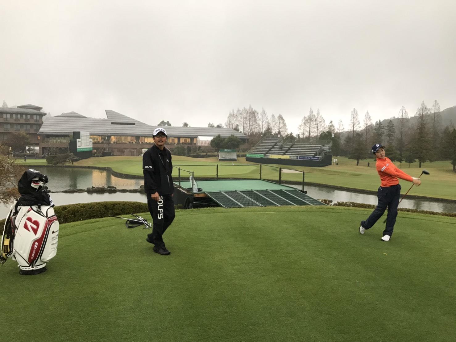 http://www.bs-golf.com/pro/451b18877080405e4ad8e1fe6fd92e67ef9075f1.JPG