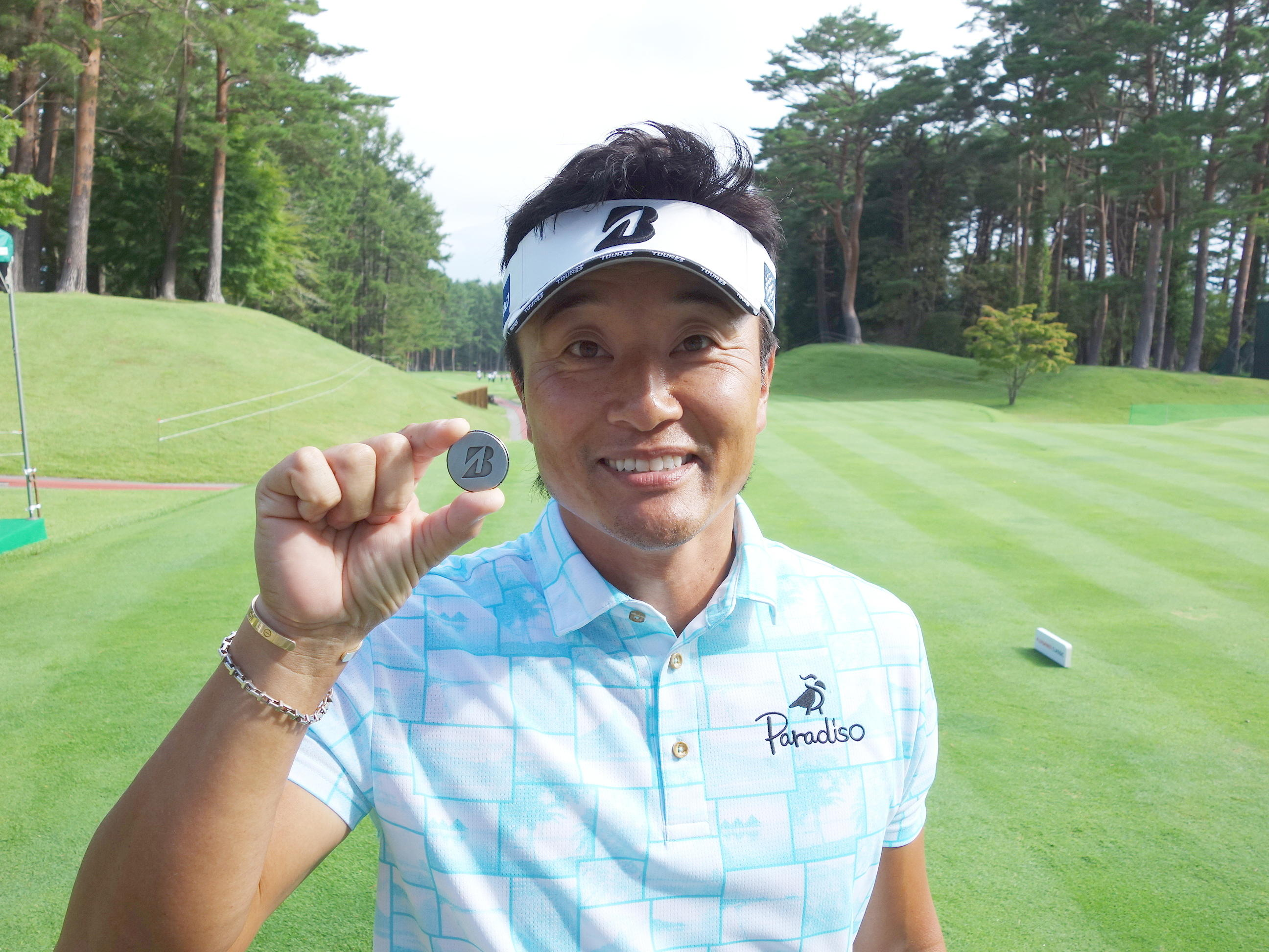 https://www.bs-golf.com/pro/4648318fcfd62b88a70a76821c17ee53ed494758.JPG