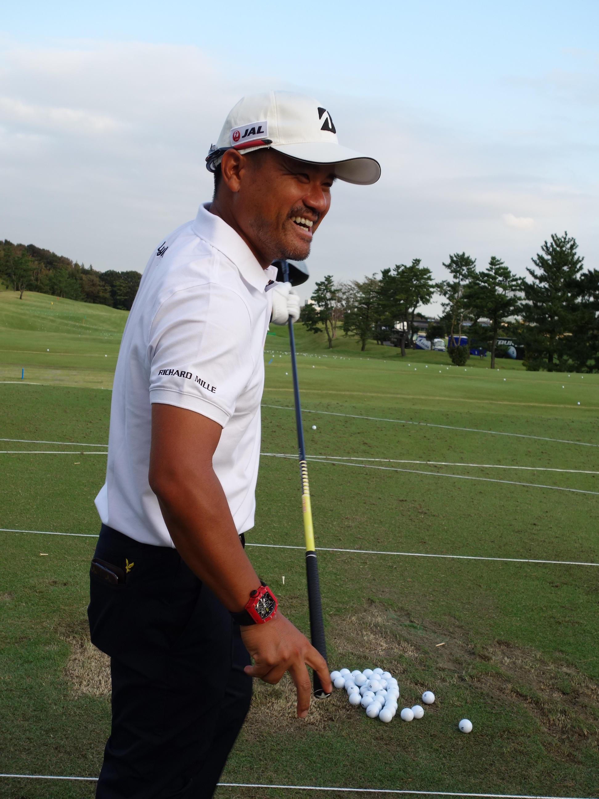 http://www.bs-golf.com/pro/491a120cbed140eb54806f95e3bd96ef0841ece4.JPG