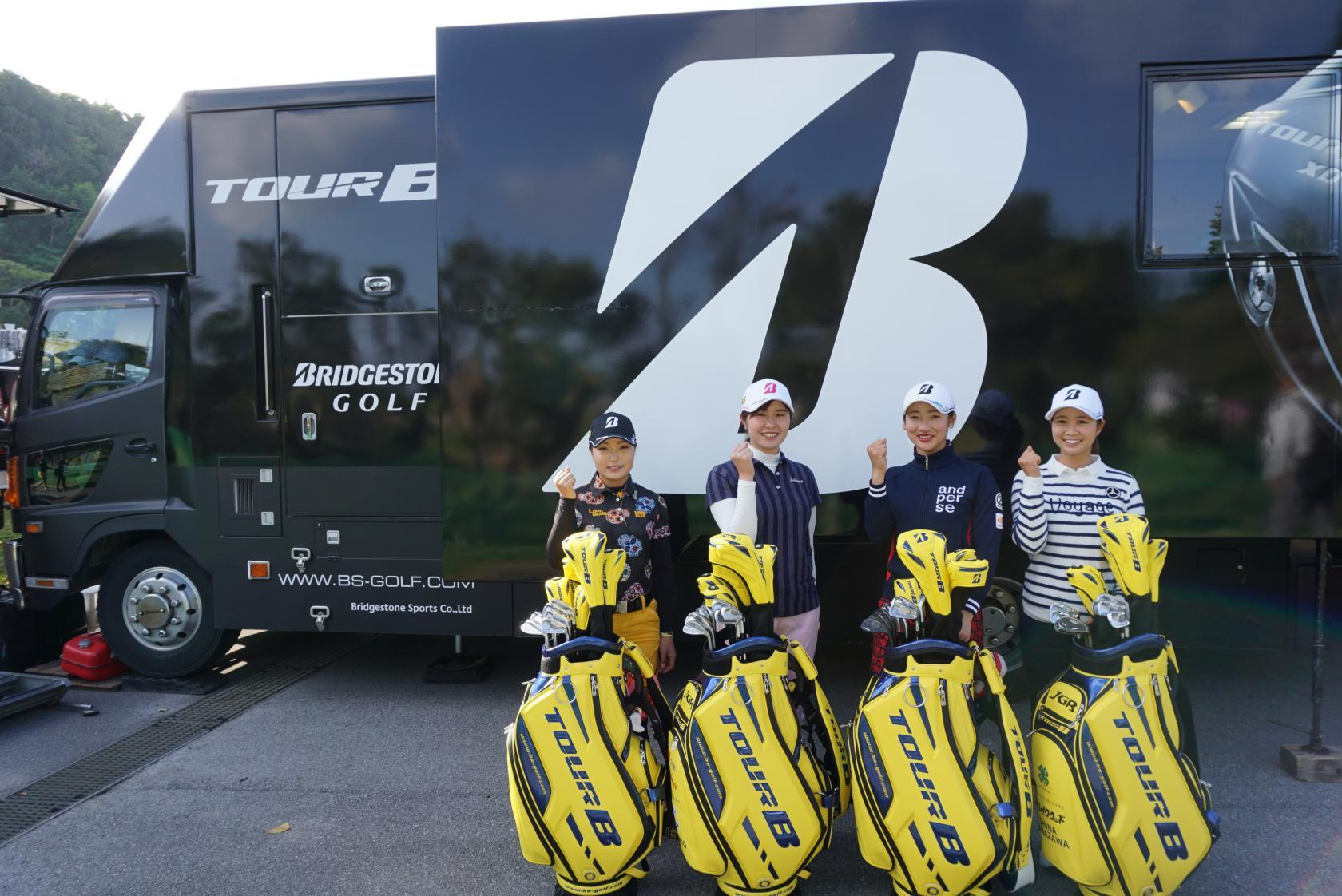 http://www.bs-golf.com/pro/5.IMG_2692.JPG