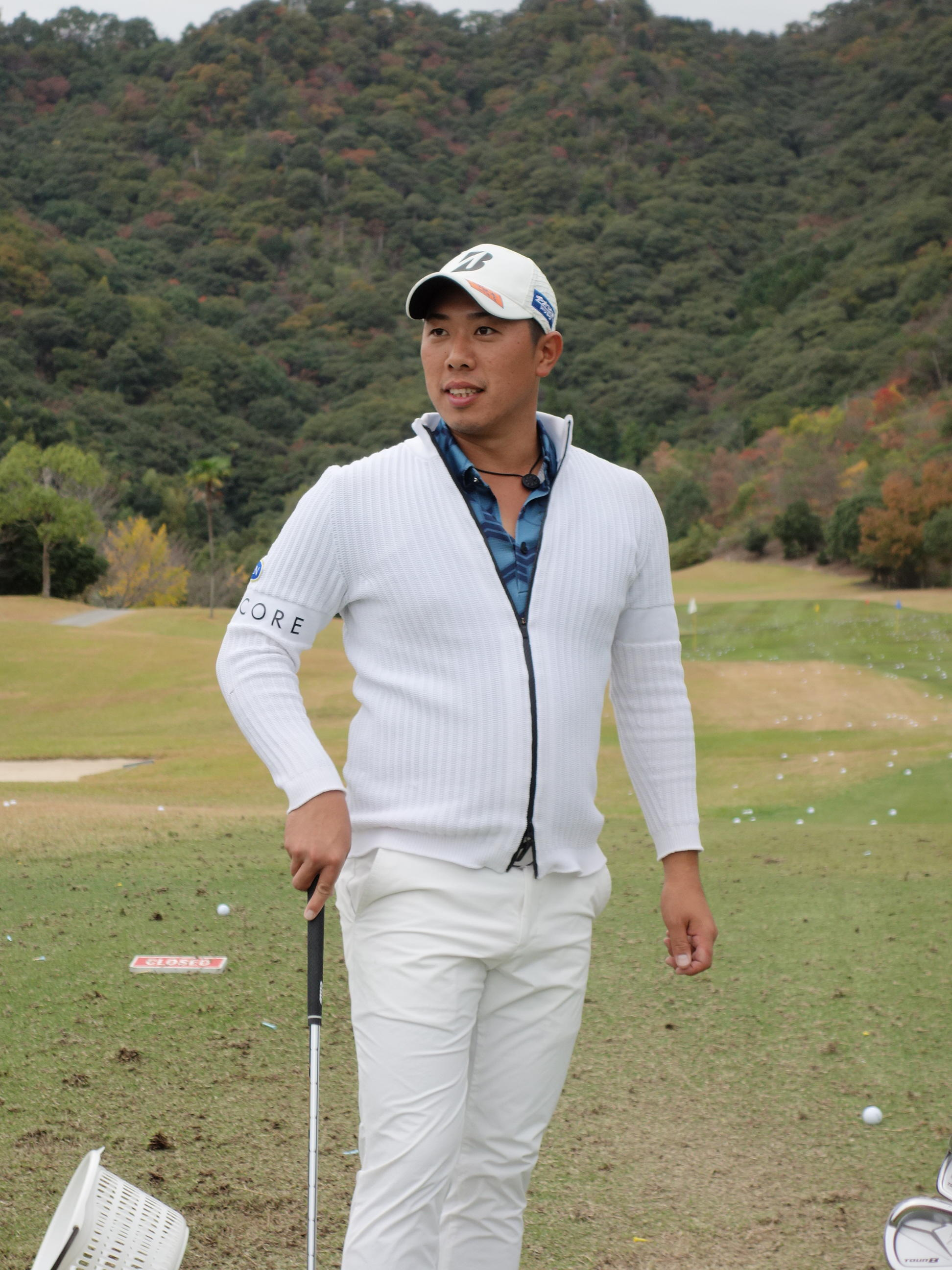 https://www.bs-golf.com/pro/52154fd2c3065db4f9bf80ce6a9a7dd41944e75c.JPG