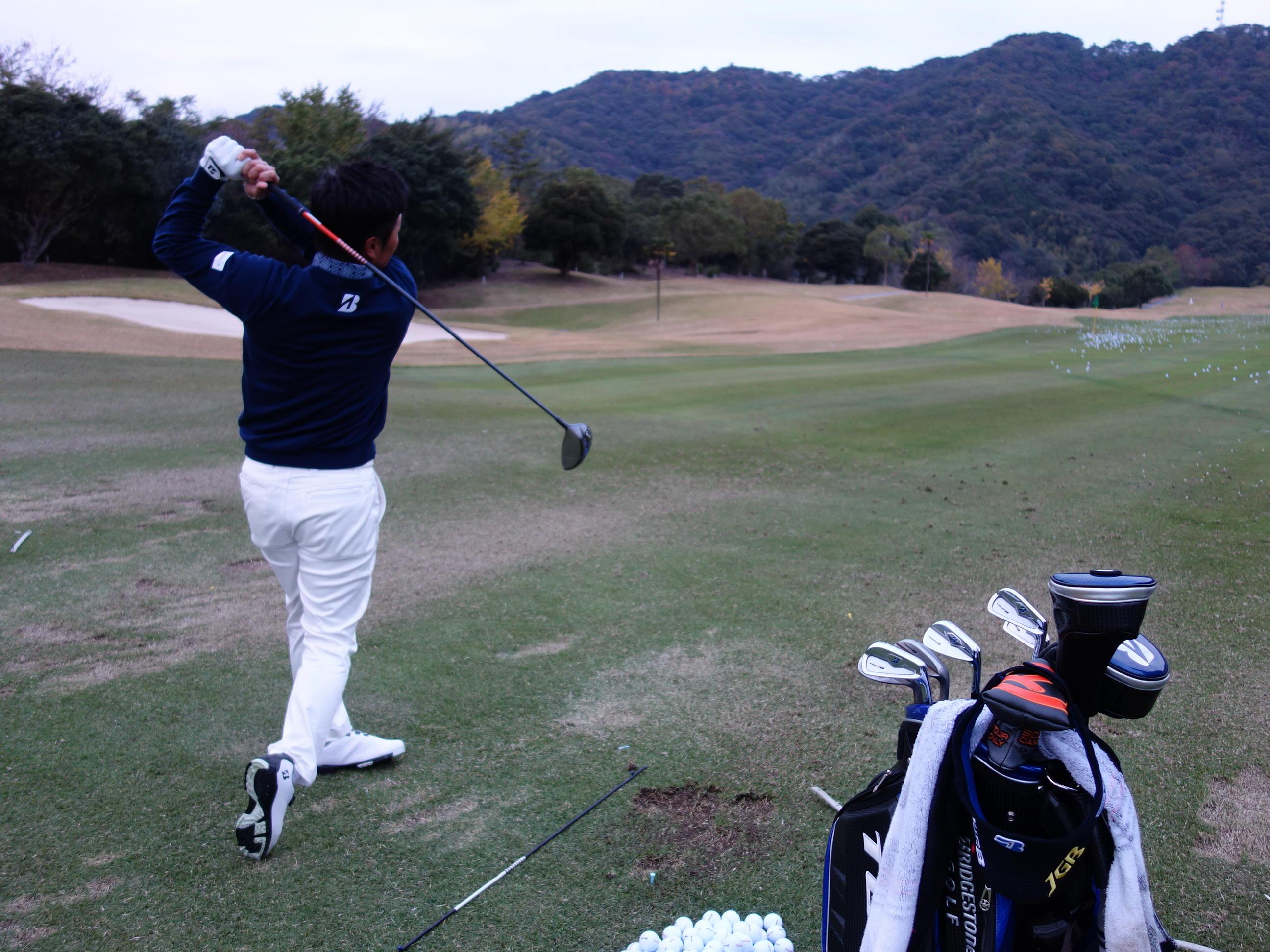 http://www.bs-golf.com/pro/53a6c9750762ab6752a0638987efed1d38ab733a.JPG