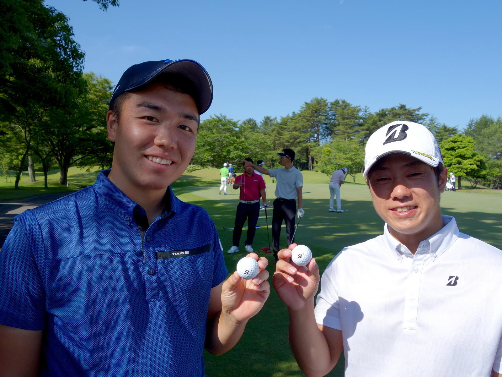 http://www.bs-golf.com/pro/556d1a920fc994b7679780371ca2250ea01b199b.JPG