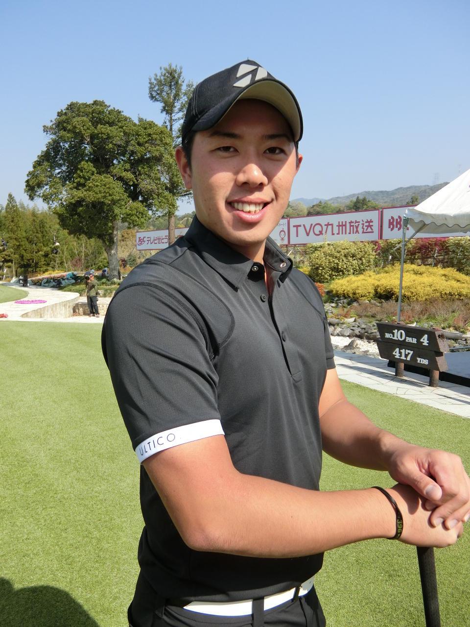 http://www.bs-golf.com/pro/558dc6a35a6cf0e90ff9a4b69d046973f467b41f.JPG