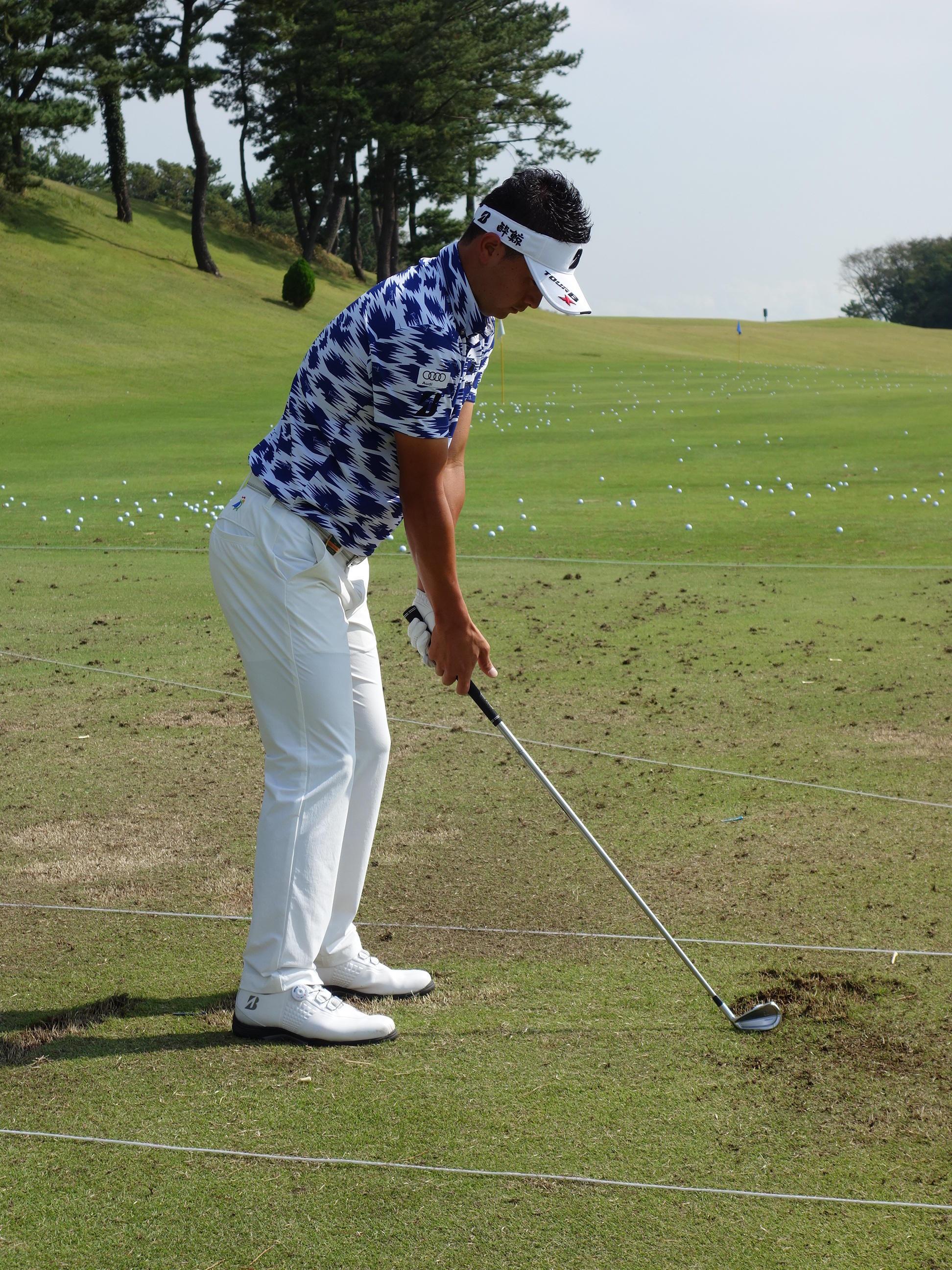 http://www.bs-golf.com/pro/563e5a2970ed5b7e6e34f381eb18c7b264210ca4.JPG