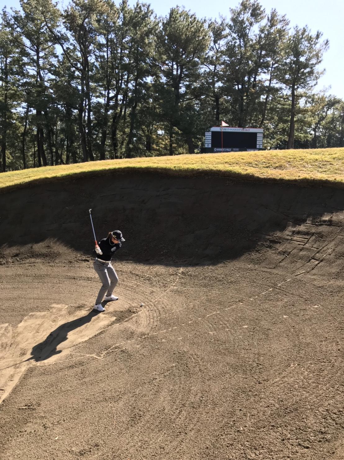 http://www.bs-golf.com/pro/5822bd4b39f4705440fcbe2fe2773b7106702cdd.JPG