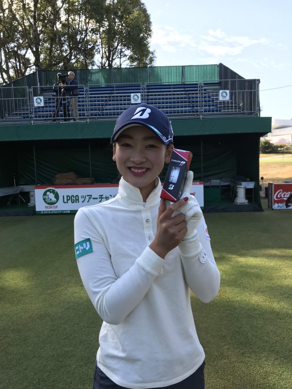 http://www.bs-golf.com/pro/5895dd21cea1ffd009069065b6e6a8c103c67e34.JPG