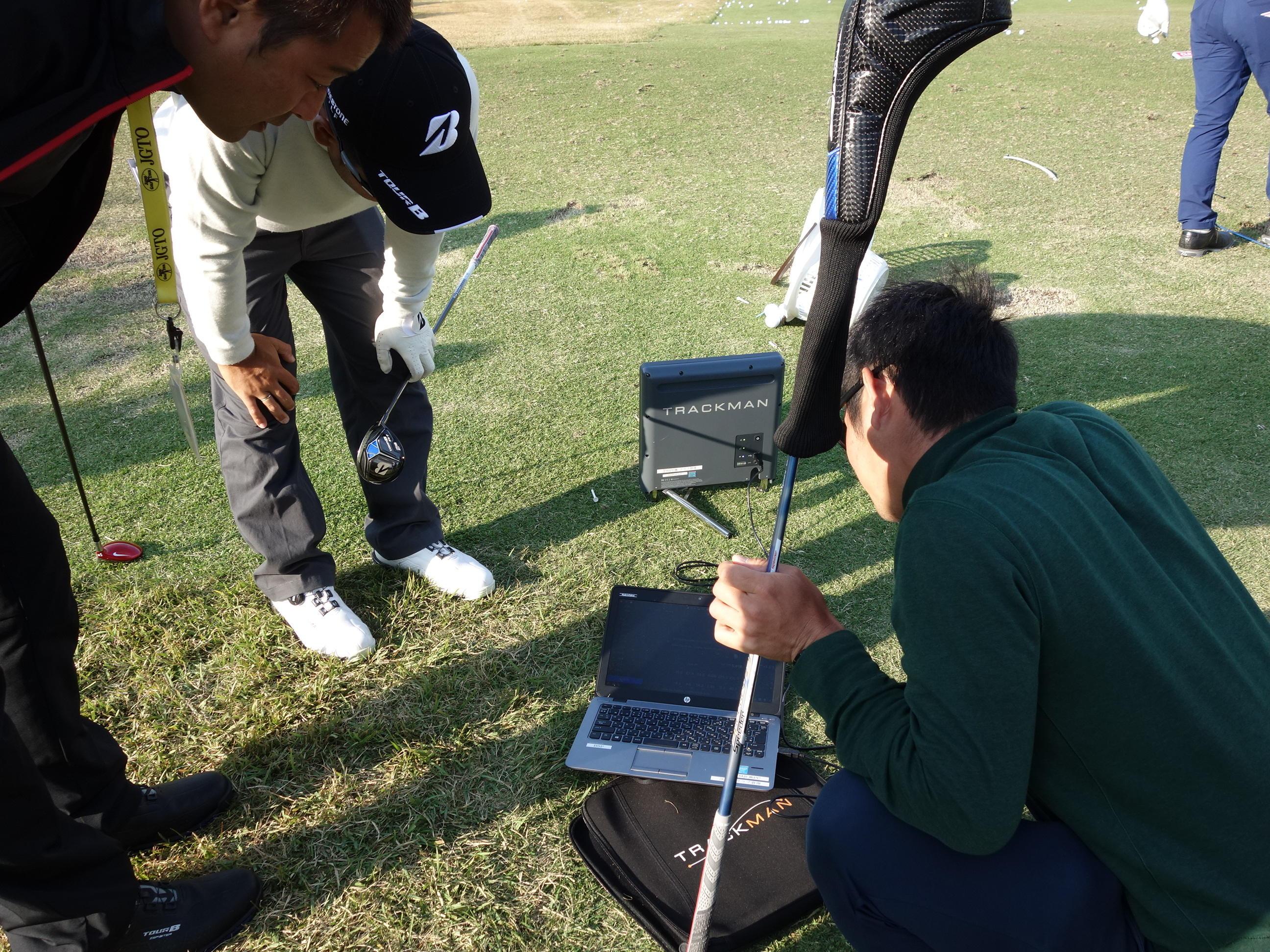 http://www.bs-golf.com/pro/61eda33f1ec79f7c942f04ae1fc6dfb9ec9d2087.JPG