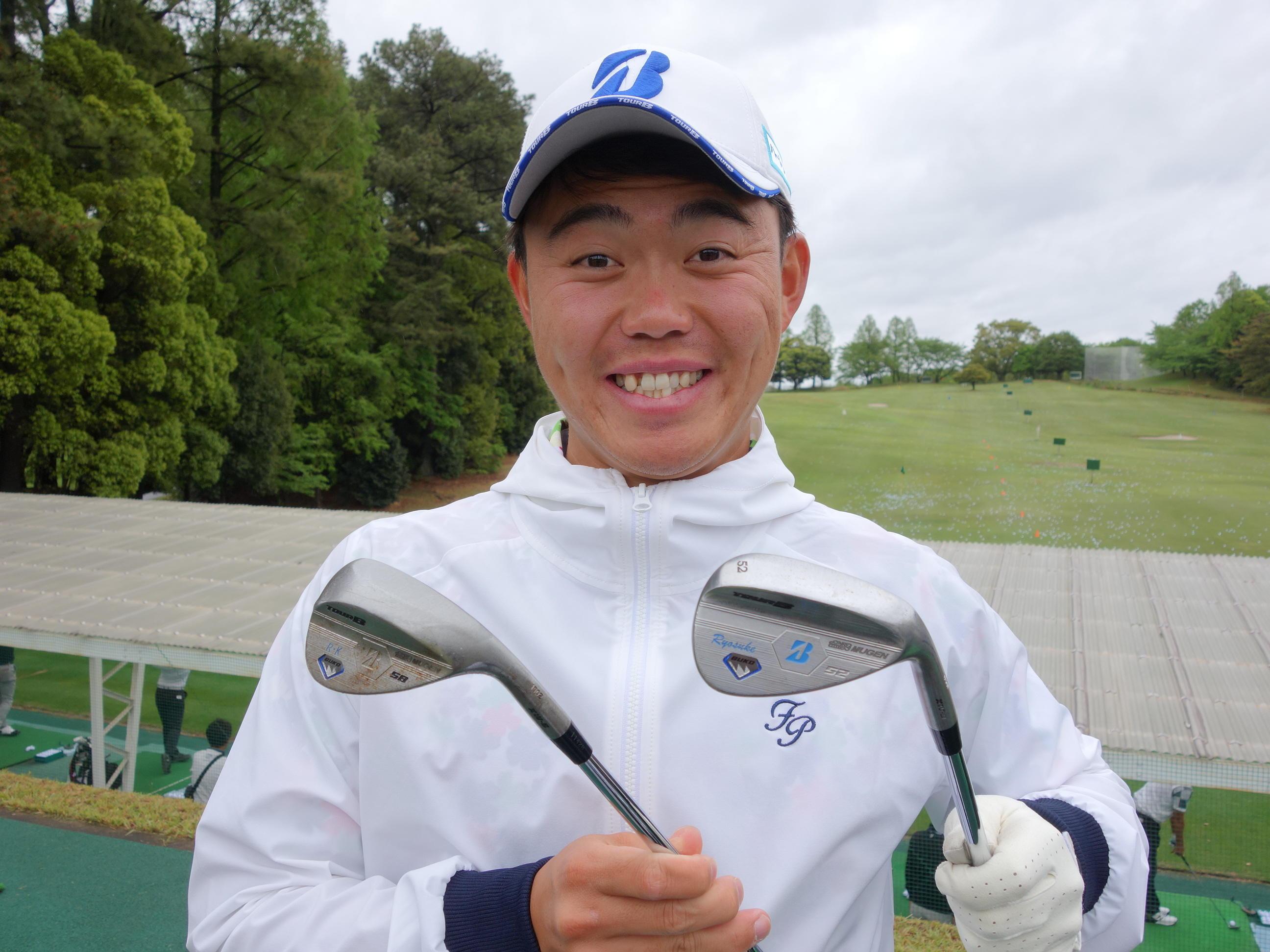 https://www.bs-golf.com/pro/63904141bf9153f50cc94390052de68f77717188.JPG