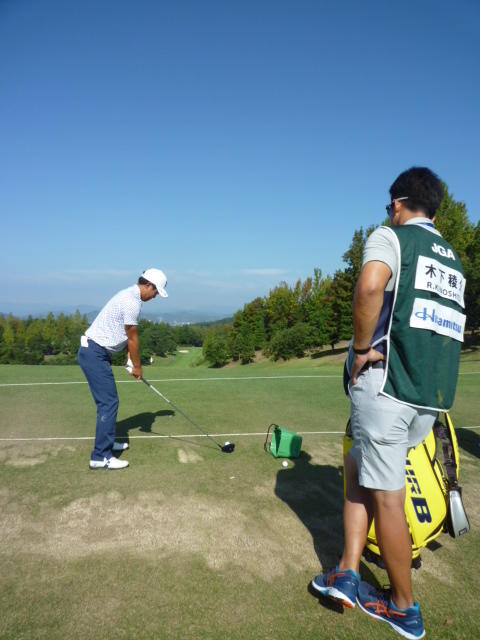 http://www.bs-golf.com/pro/65dd8e82c31079121994ceea8ee981e646719b43.JPG