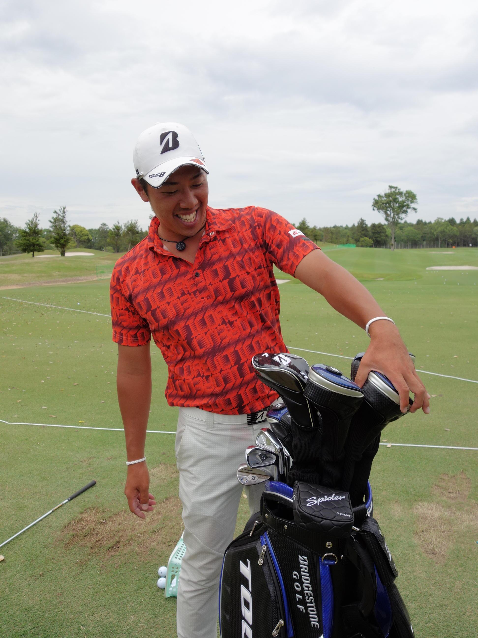 https://www.bs-golf.com/pro/669e57e40c57b9bae0165acb670bf2ee7e0f102e.JPG